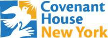 covenant house ny.png