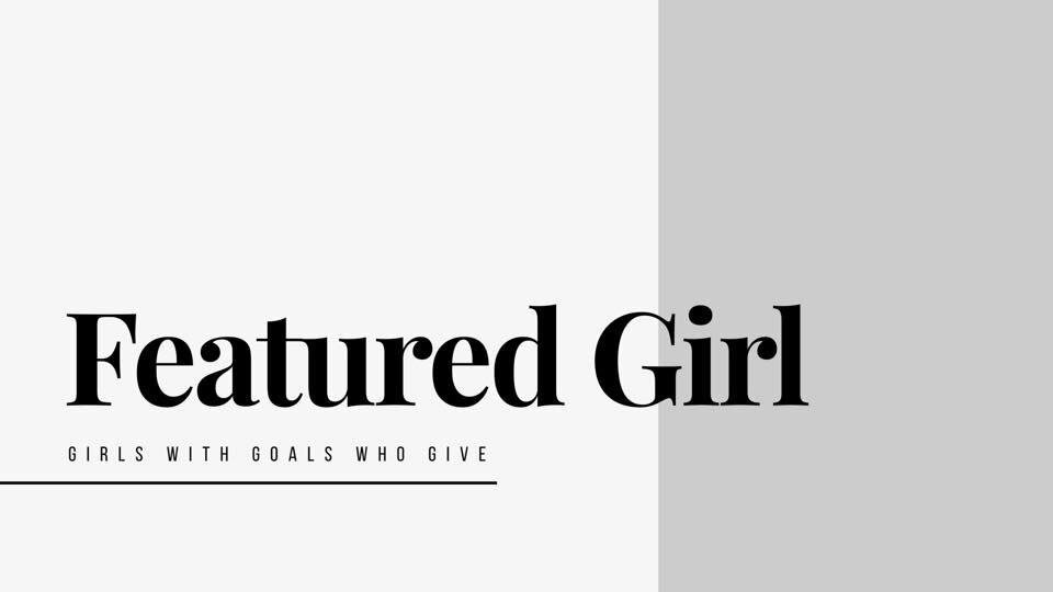 featured girl banner.jpg