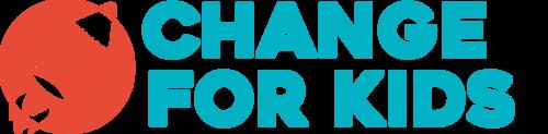 CFK logo no tag.png