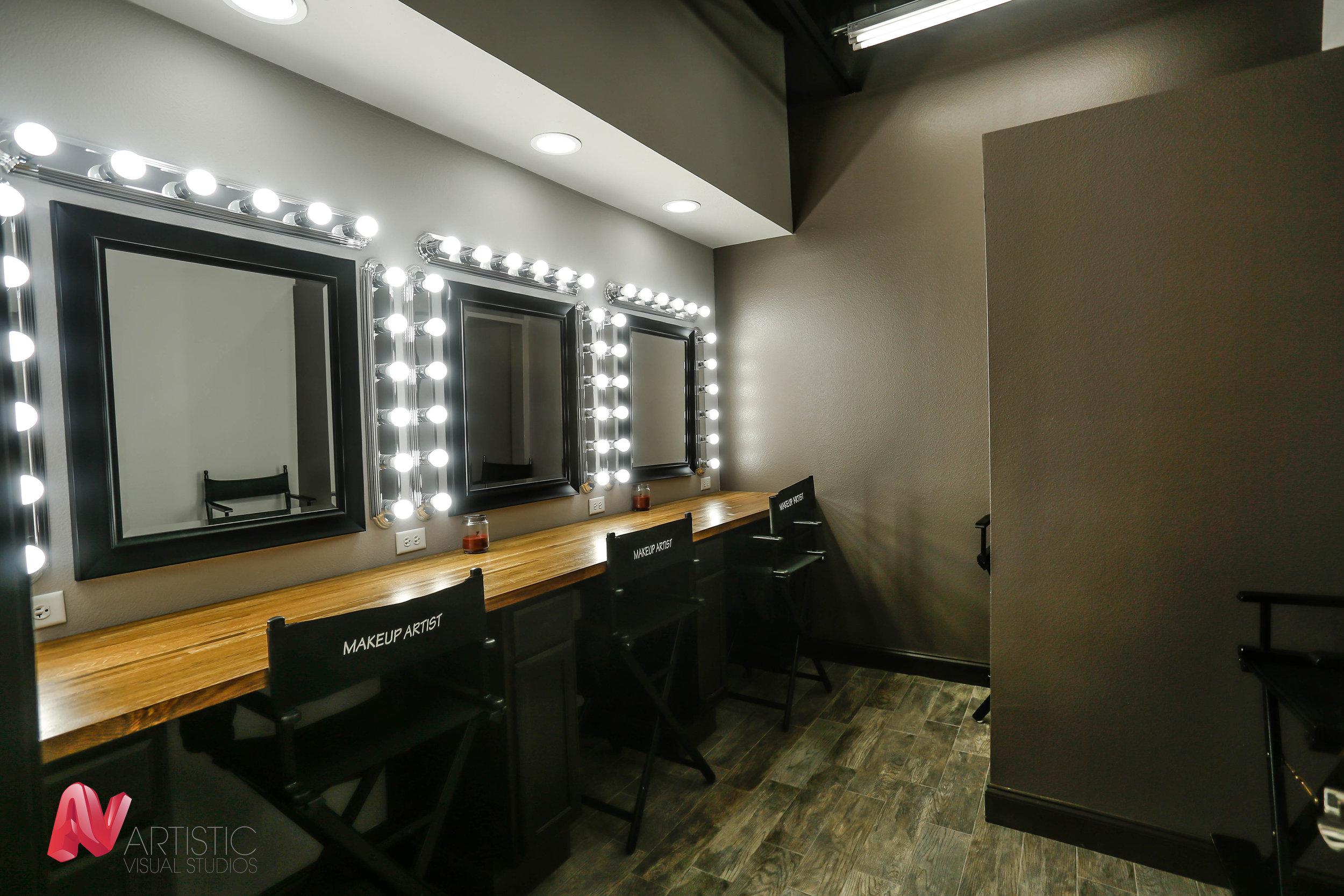 Artistic Visual Studio Hair & Makeup Room.jpg