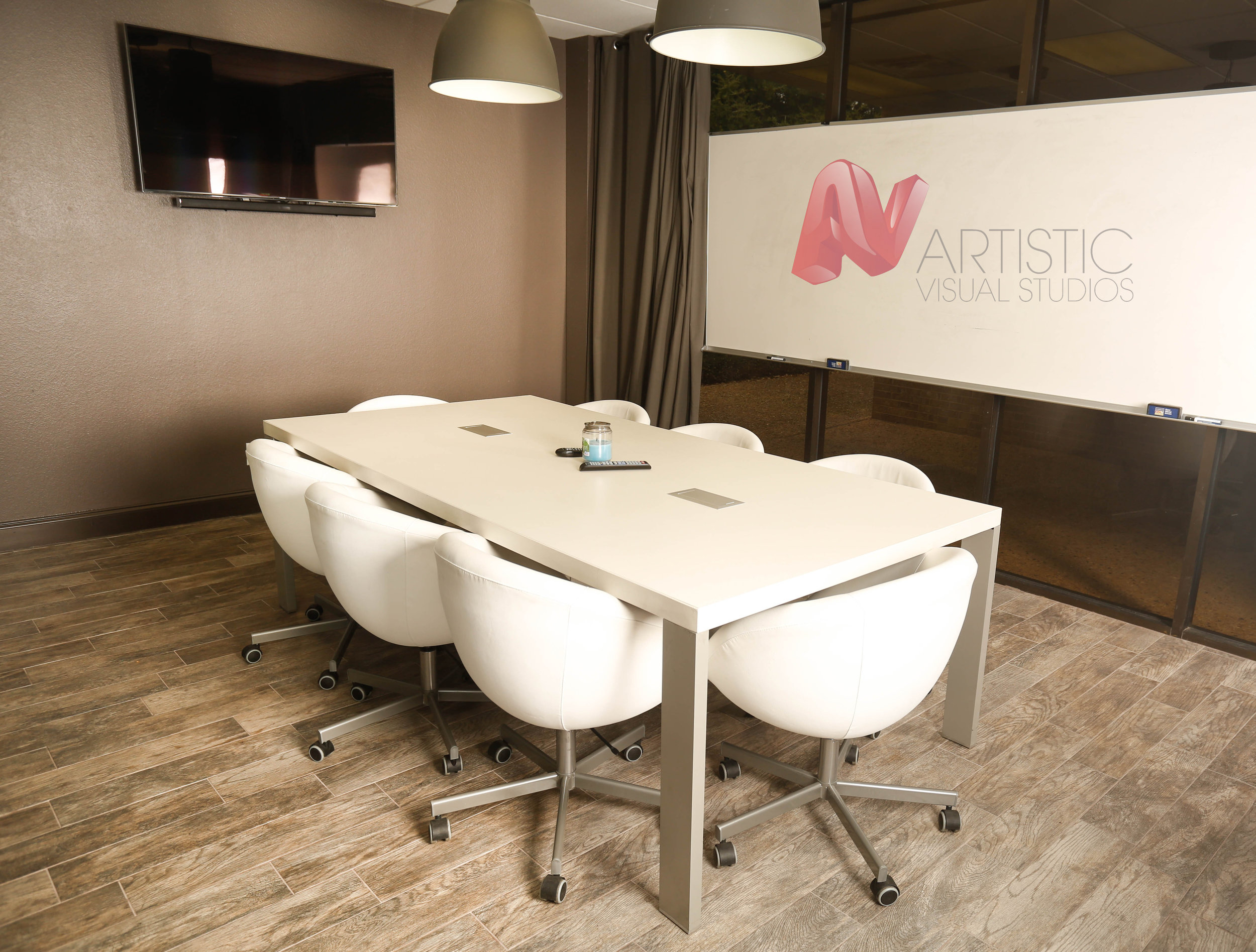 Artistic Visual Studio Conferance Room.jpg