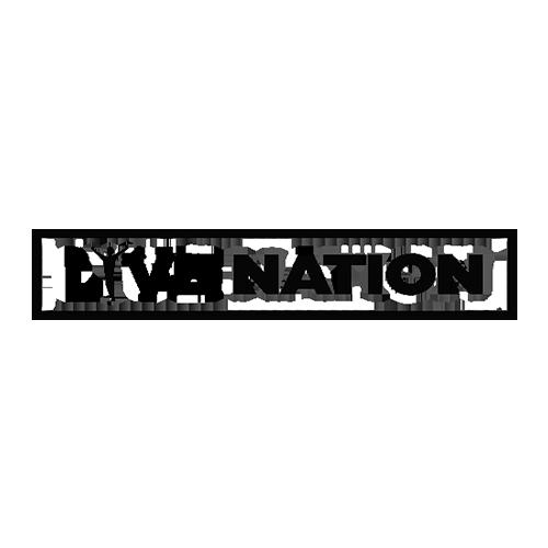 Live Nation Black.png