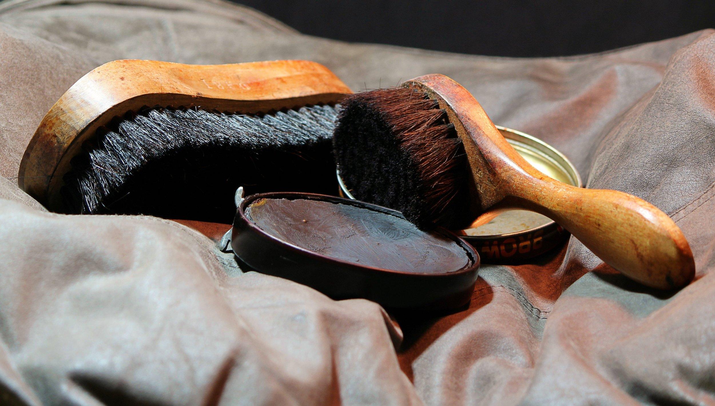 shoeshine-72477.jpg