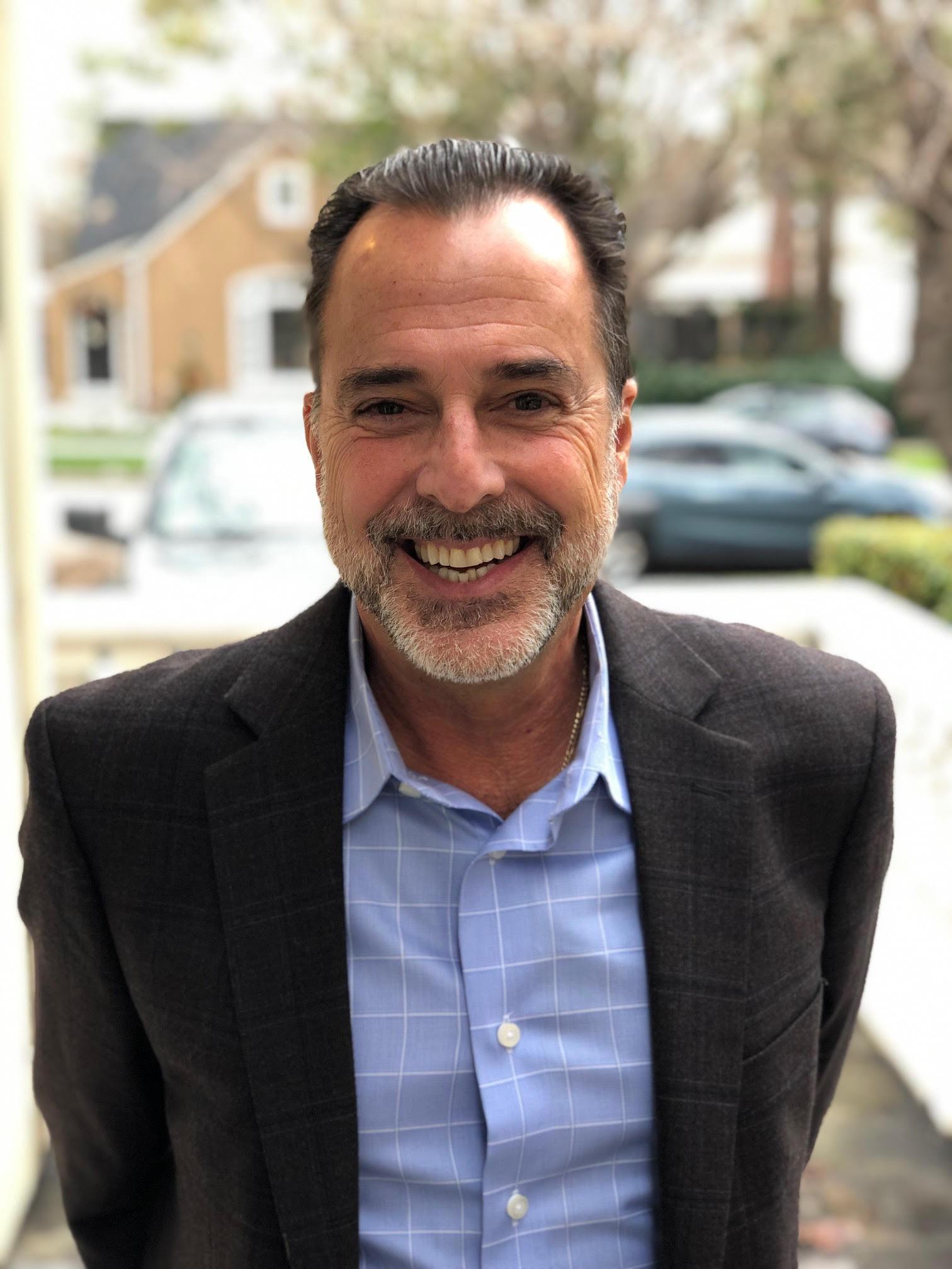 Nick Tsolis
