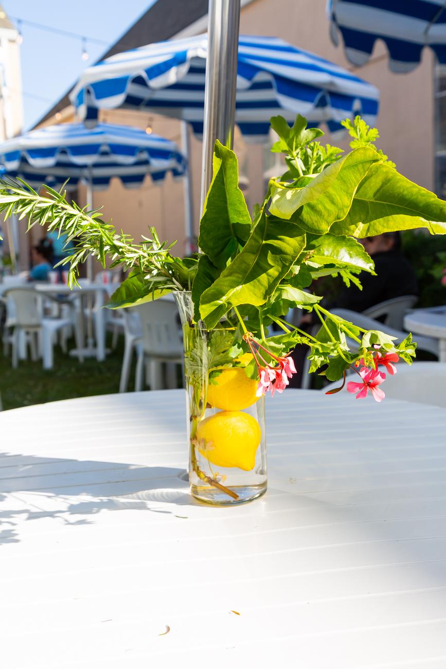 web resolution select greek festival photos by victoria smyrniotis-26.jpg