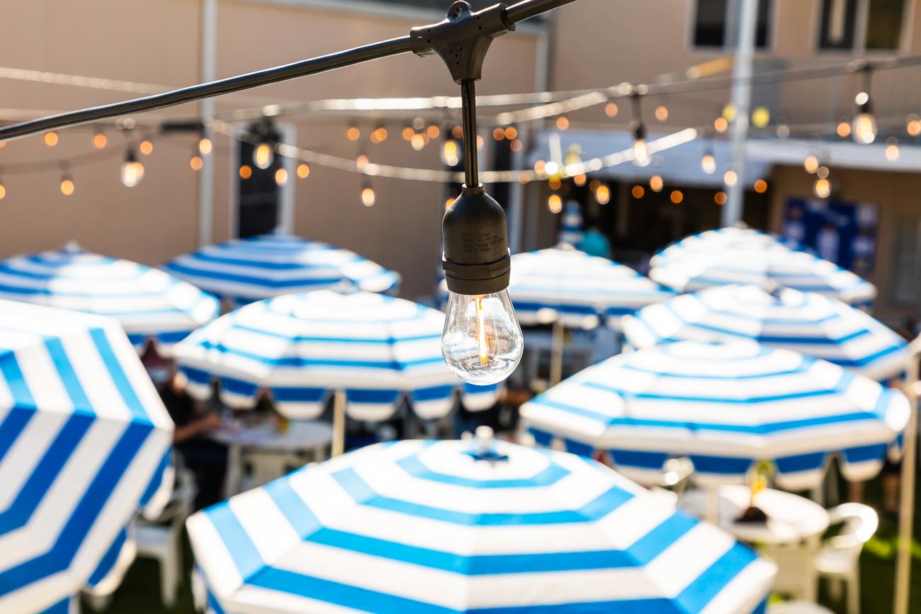 web resolution select greek festival photos by victoria smyrniotis-30.jpg