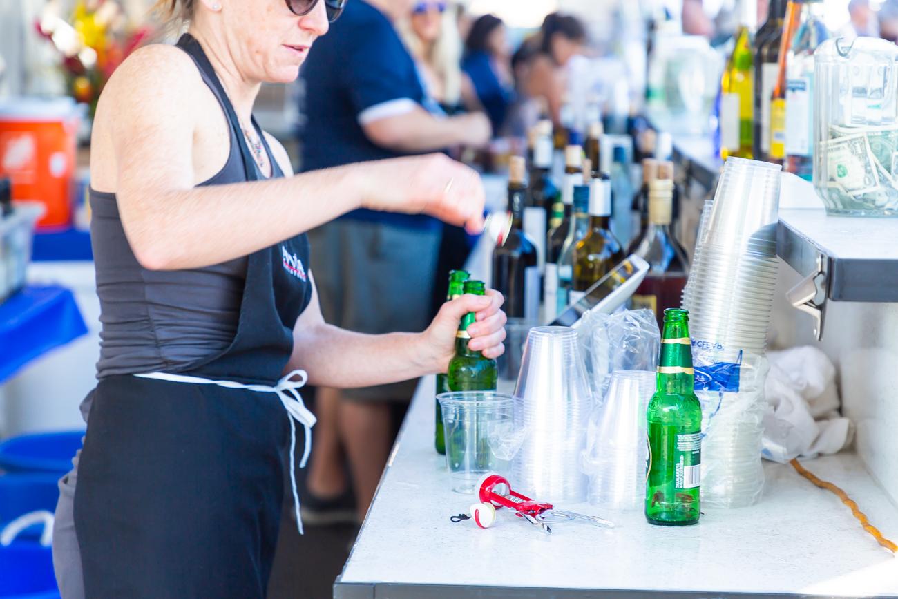 web resolution select greek festival photos by victoria smyrniotis-41.jpg