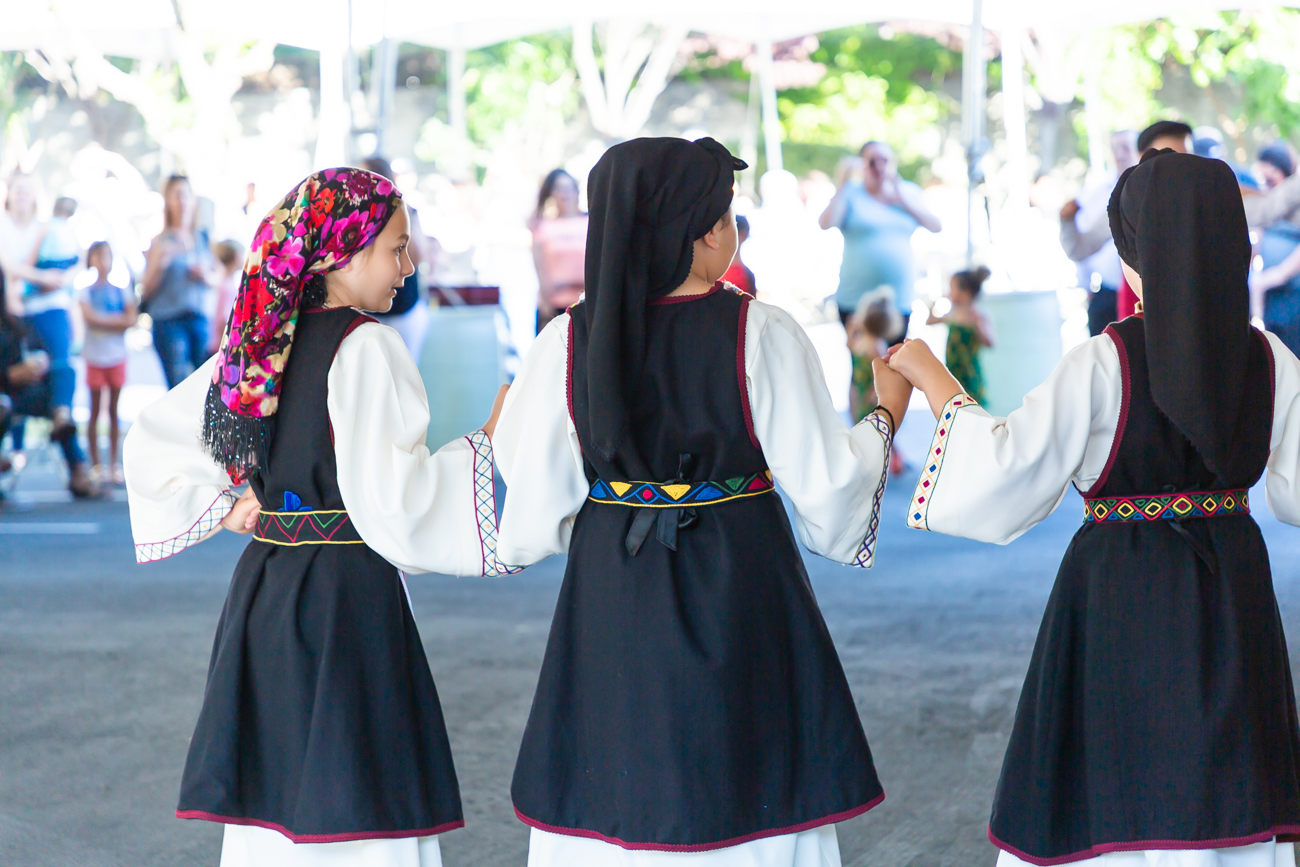 web resolution select greek festival photos by victoria smyrniotis-53.jpg