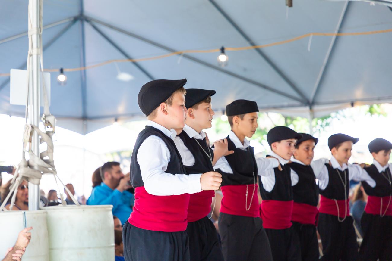 web resolution select greek festival photos by victoria smyrniotis-54.jpg