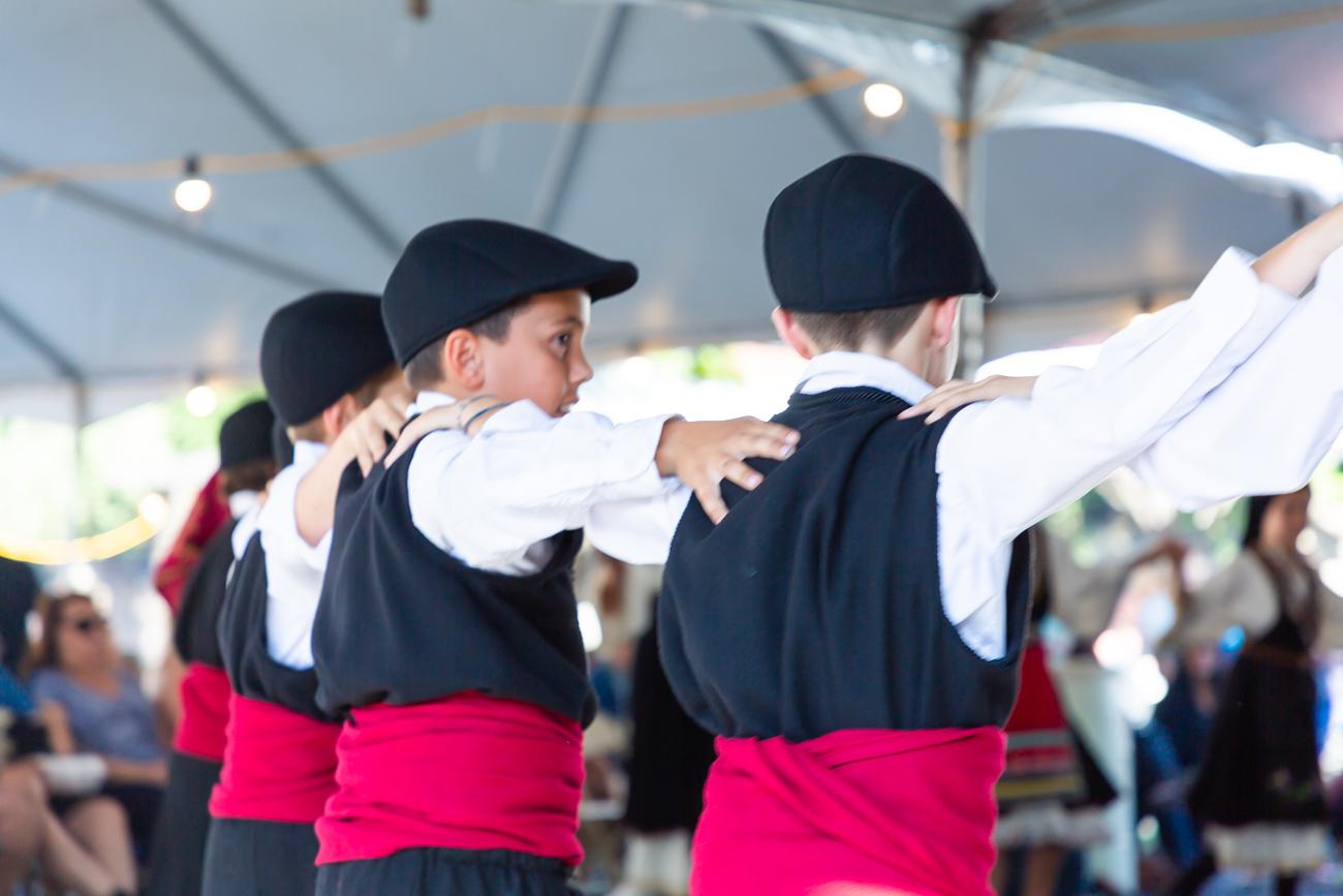 web resolution select greek festival photos by victoria smyrniotis-55.jpg