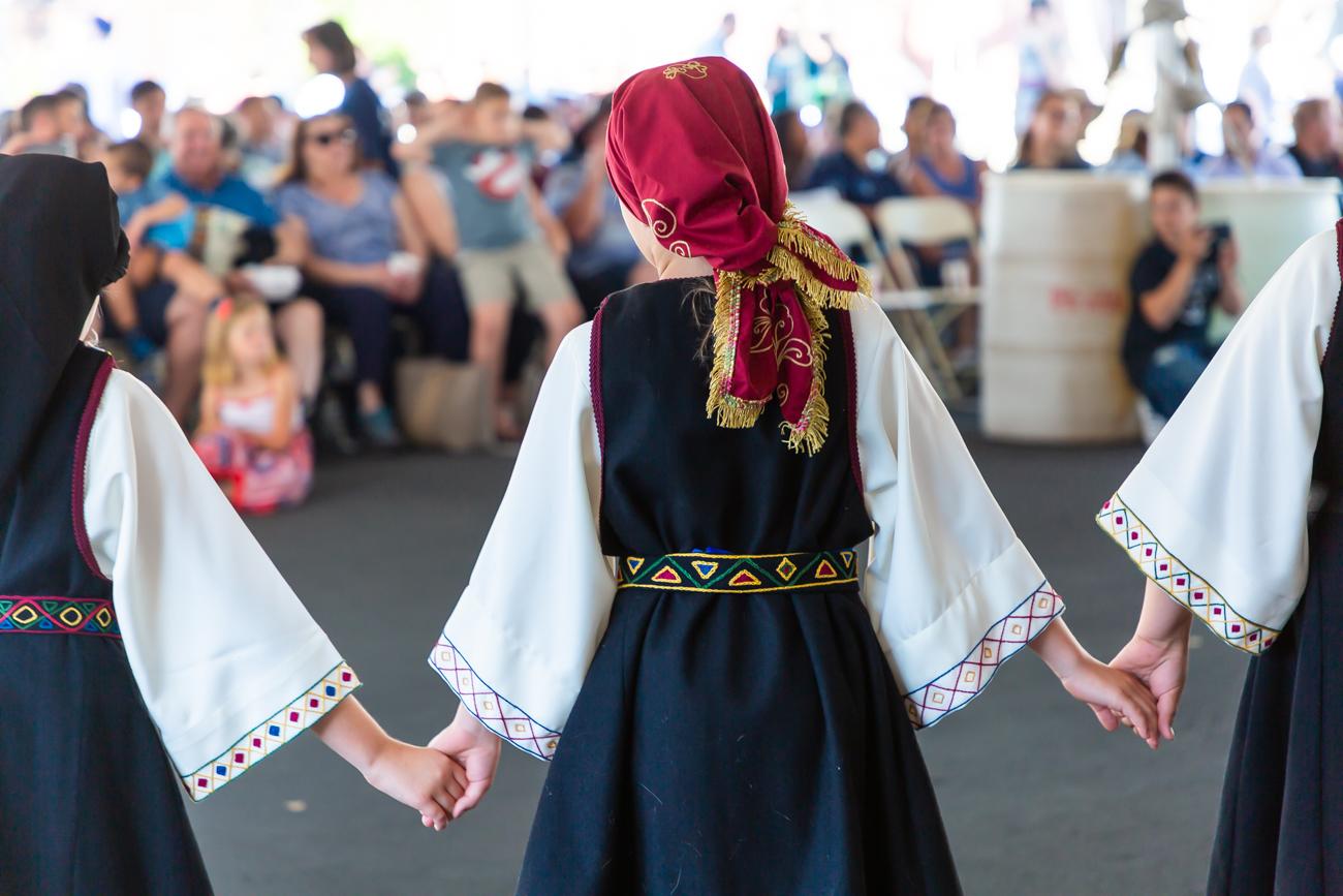 web resolution select greek festival photos by victoria smyrniotis-57.jpg