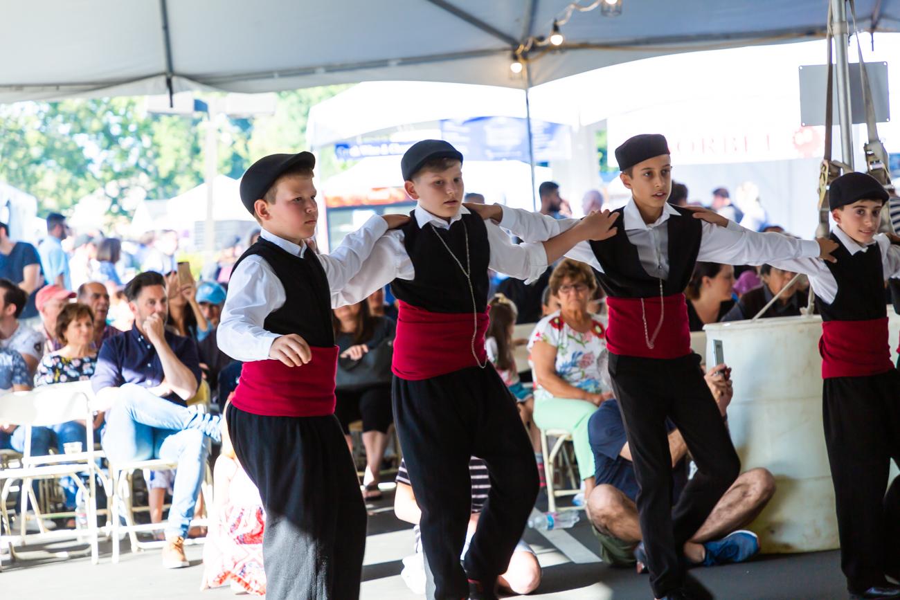 web resolution select greek festival photos by victoria smyrniotis-56.jpg