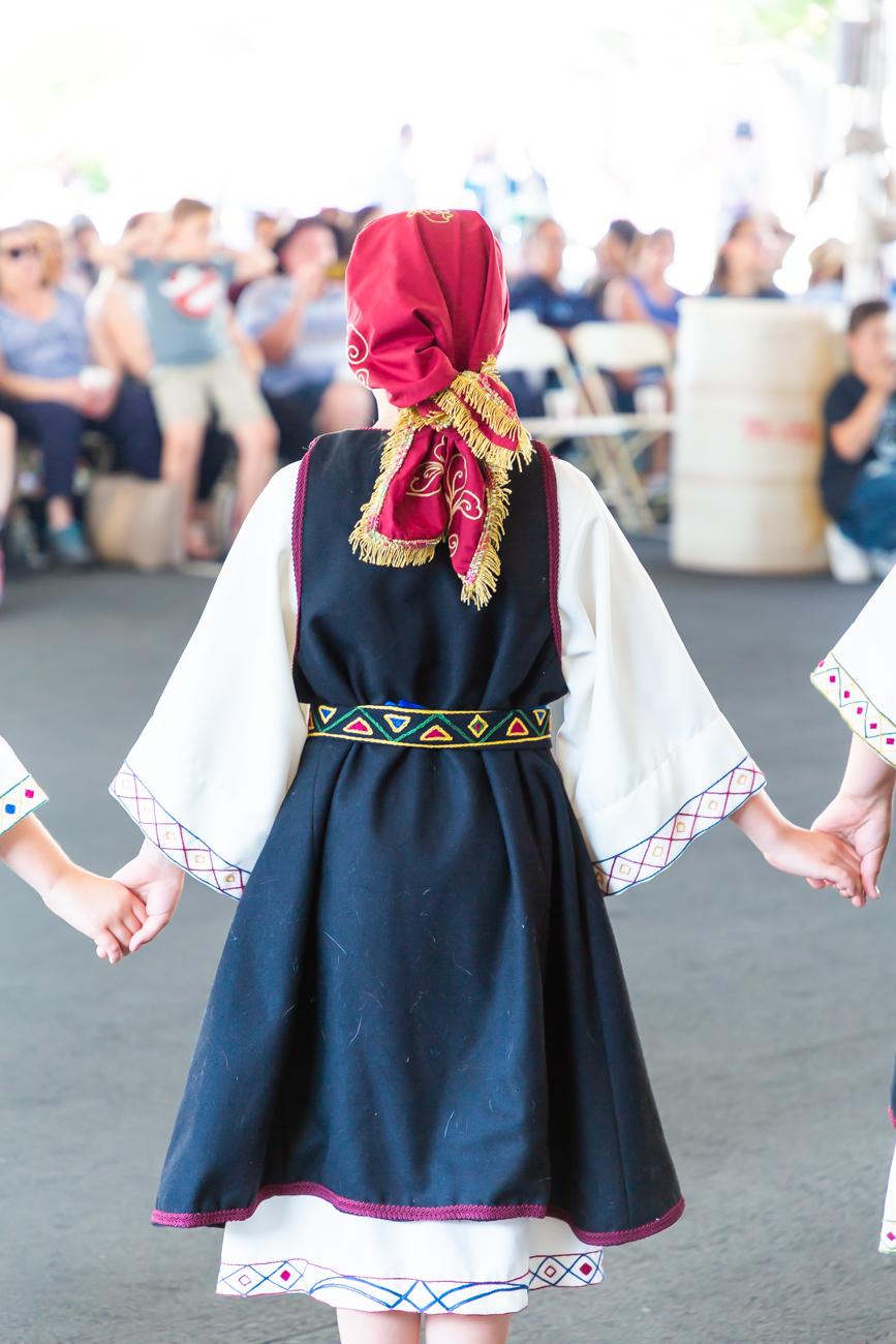 web resolution select greek festival photos by victoria smyrniotis-58.jpg