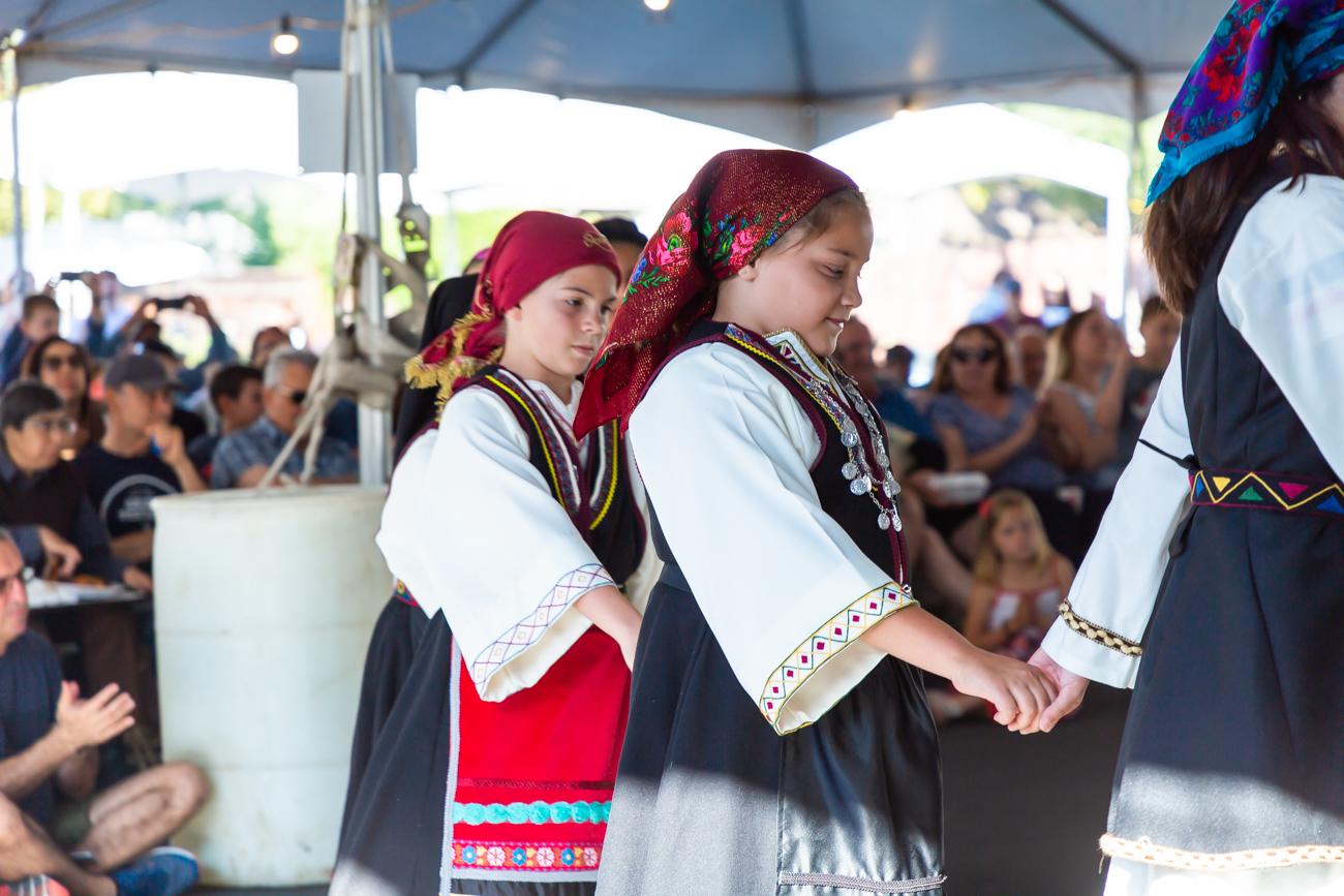 web resolution select greek festival photos by victoria smyrniotis-59.jpg