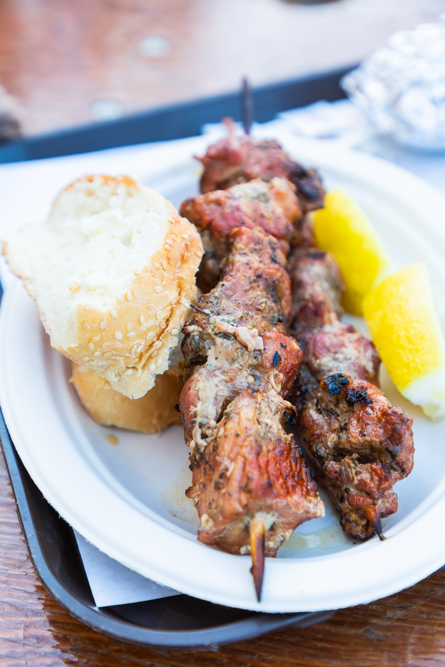 web resolution select greek festival photos by victoria smyrniotis-68.jpg