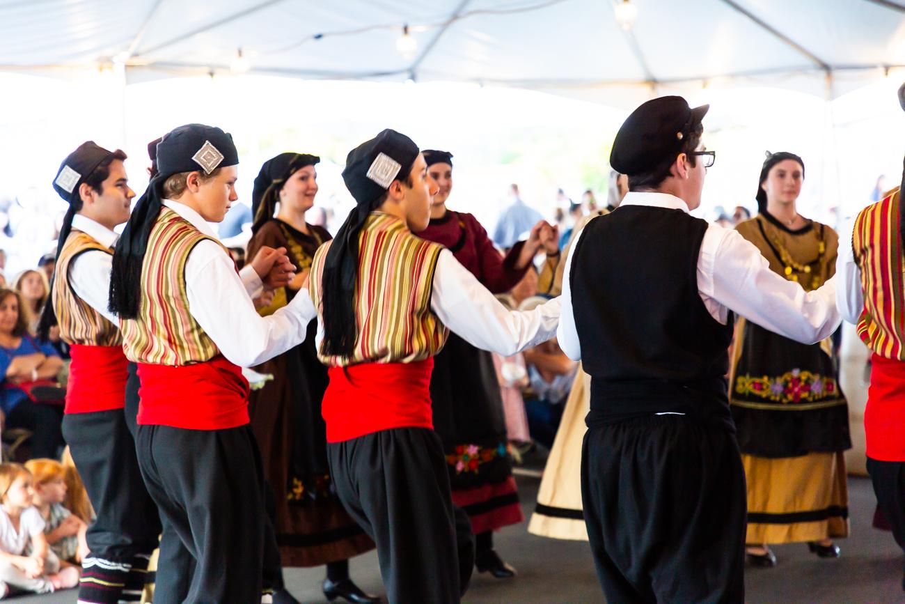 web resolution select greek festival photos by victoria smyrniotis-77.jpg