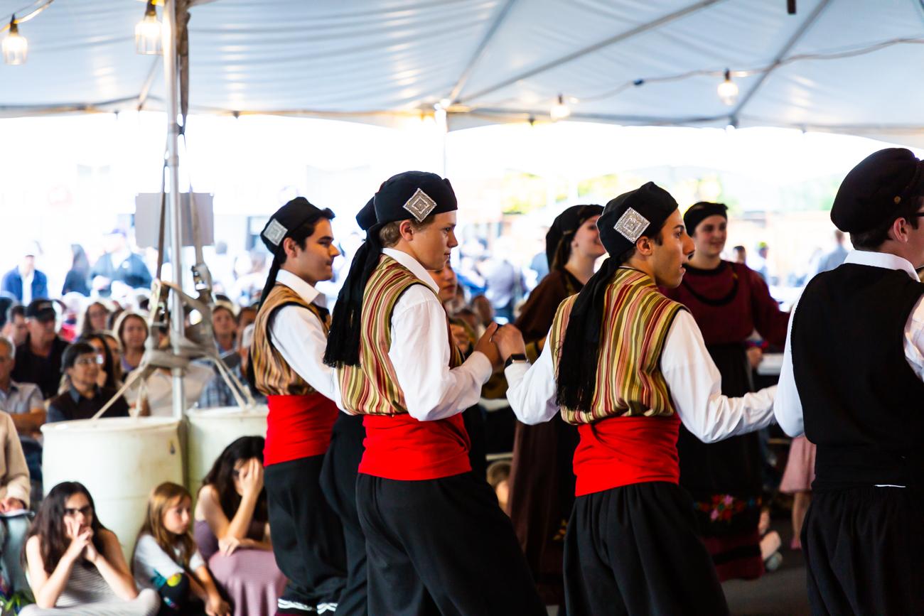 web resolution select greek festival photos by victoria smyrniotis-78.jpg