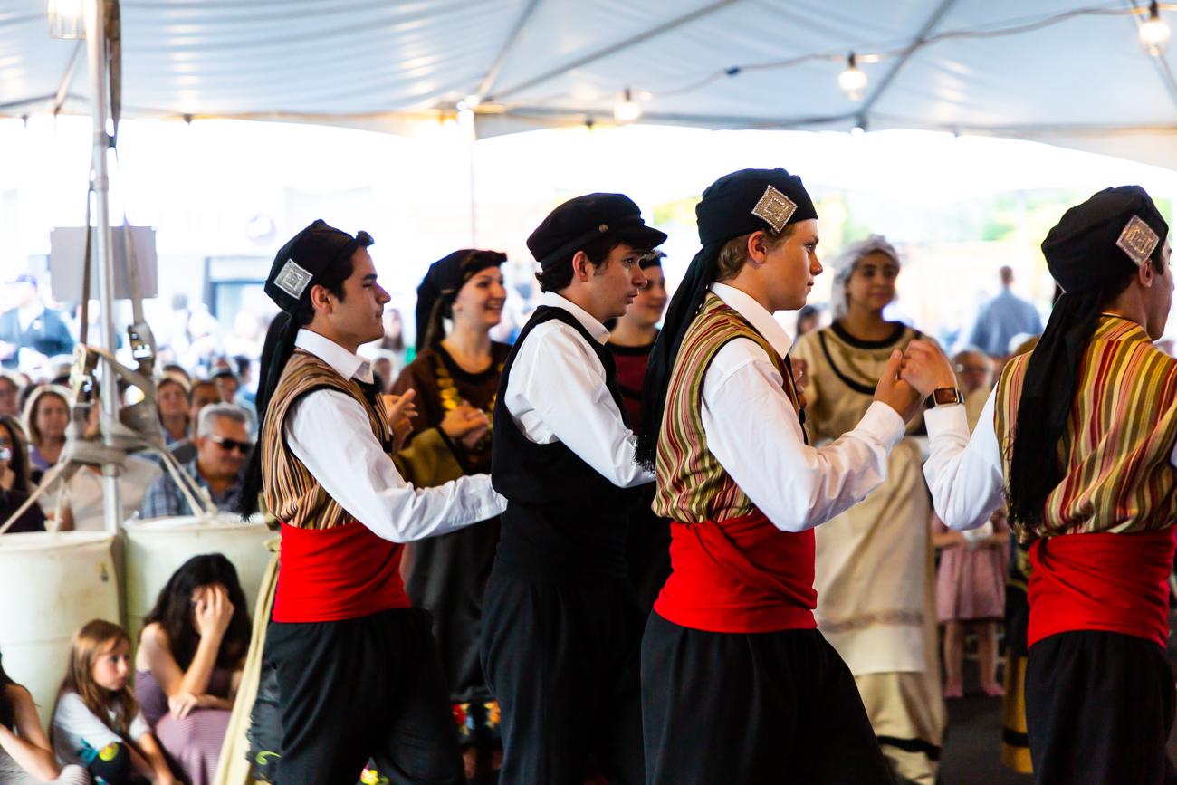 web resolution select greek festival photos by victoria smyrniotis-79.jpg