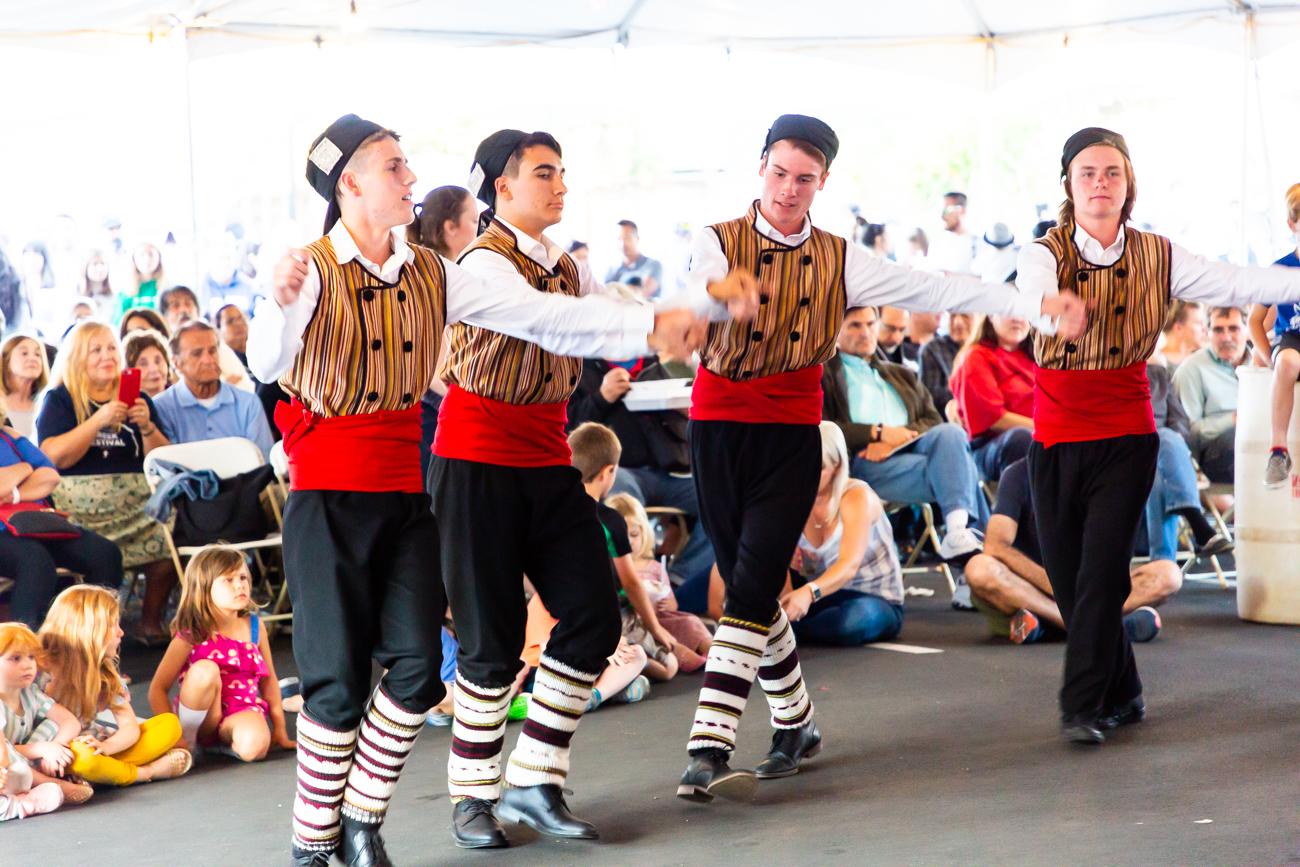web resolution select greek festival photos by victoria smyrniotis-81.jpg