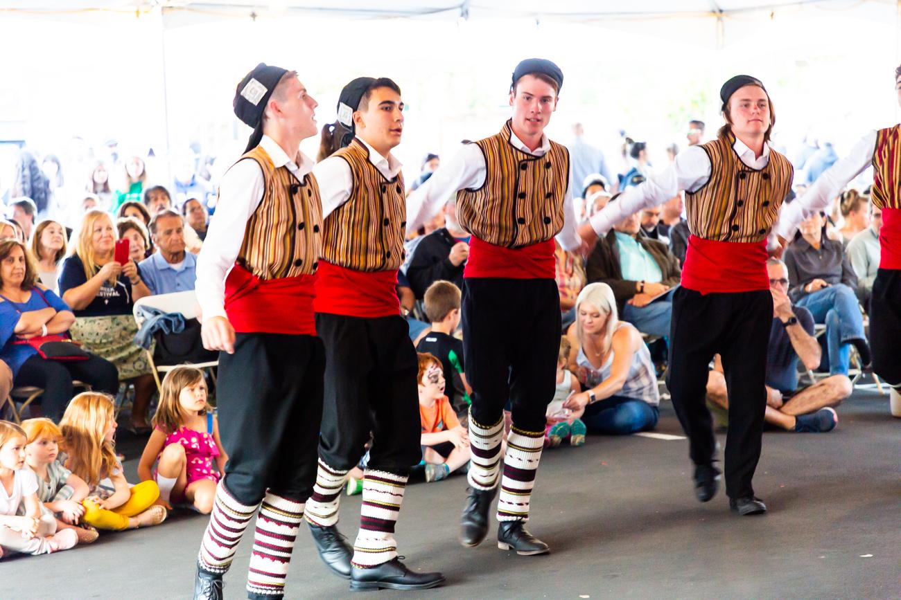 web resolution select greek festival photos by victoria smyrniotis-82.jpg