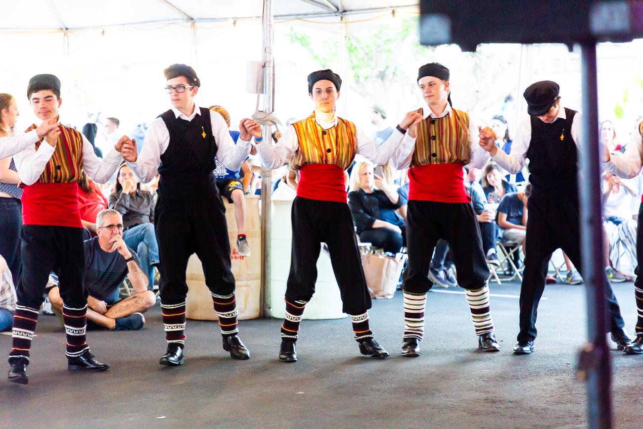 web resolution select greek festival photos by victoria smyrniotis-83.jpg