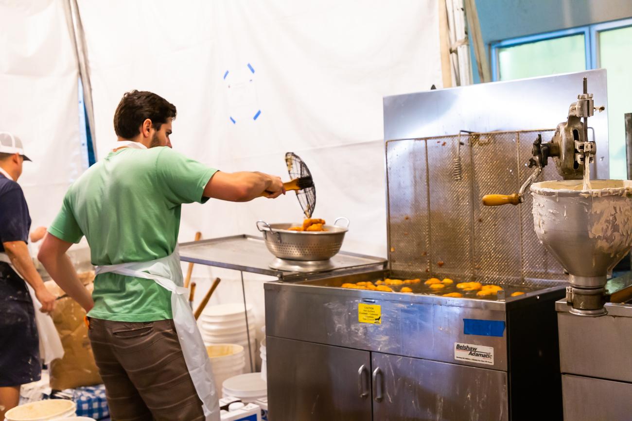 web resolution select greek festival photos by victoria smyrniotis-118.jpg