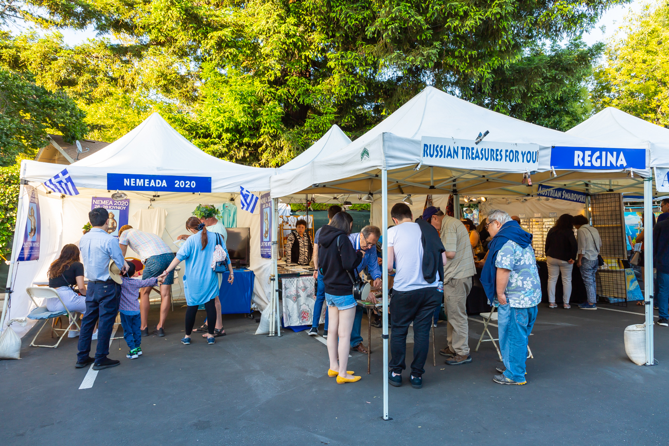 web resolution saturday and sunday greek festival photos by victoria smyrniotis-4.jpg
