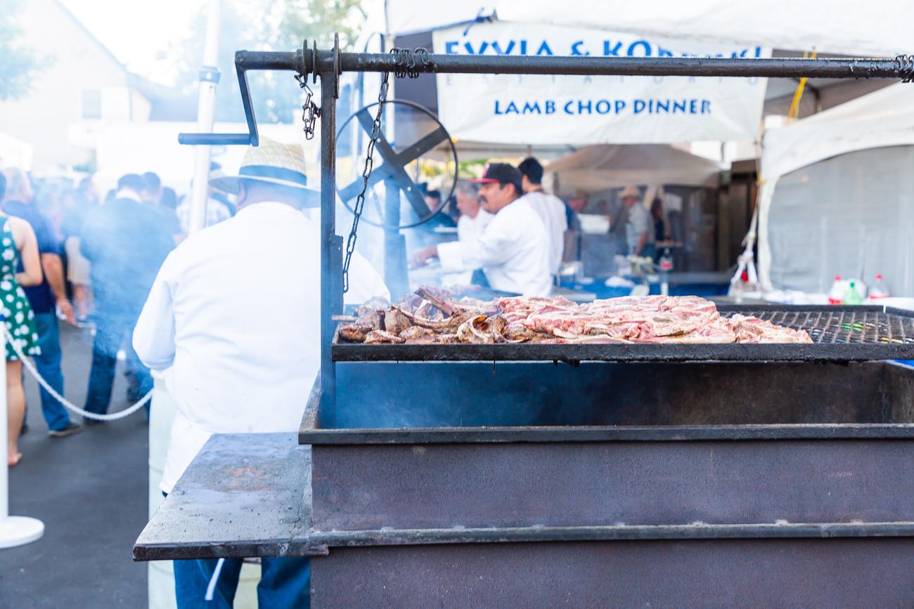web resolution saturday and sunday greek festival photos by victoria smyrniotis-16.jpg