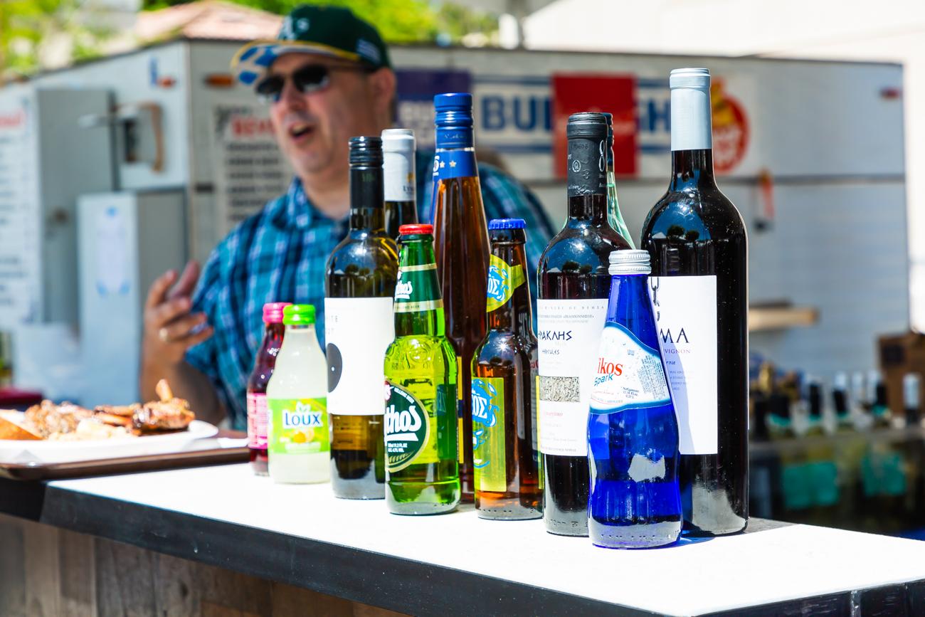 web resolution saturday and sunday greek festival photos by victoria smyrniotis-124.jpg