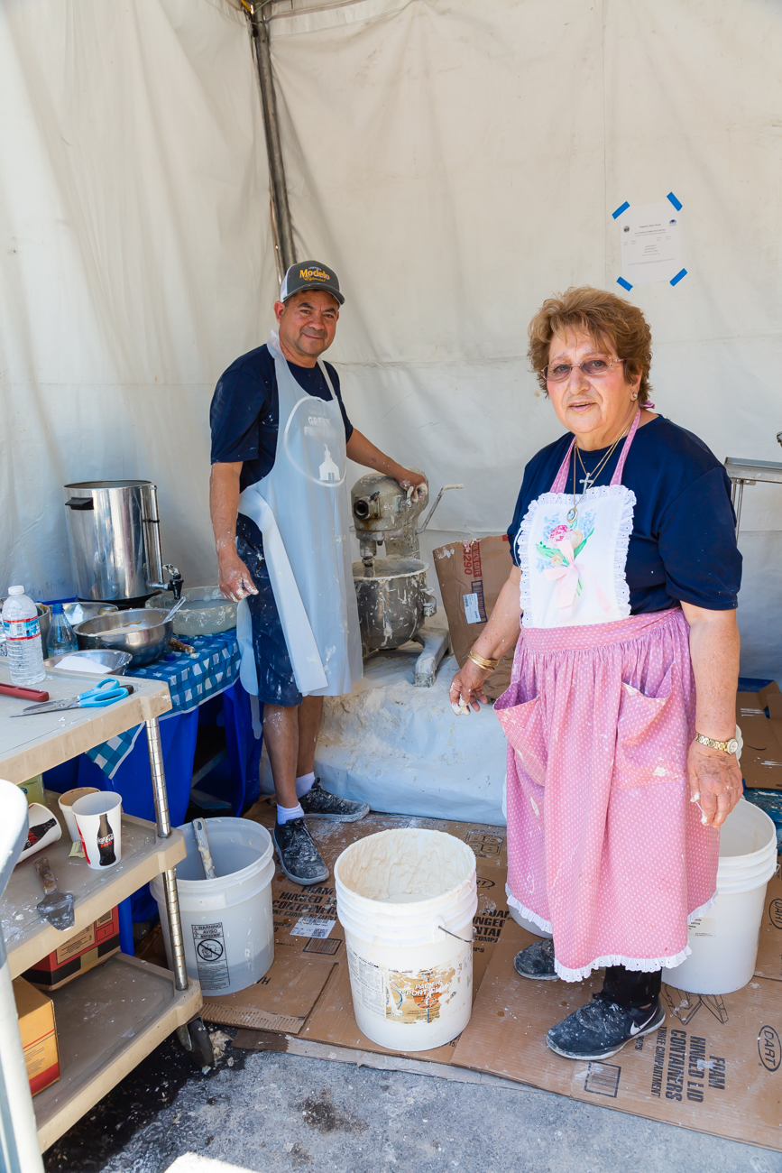 web resolution saturday and sunday greek festival photos by victoria smyrniotis-147.jpg