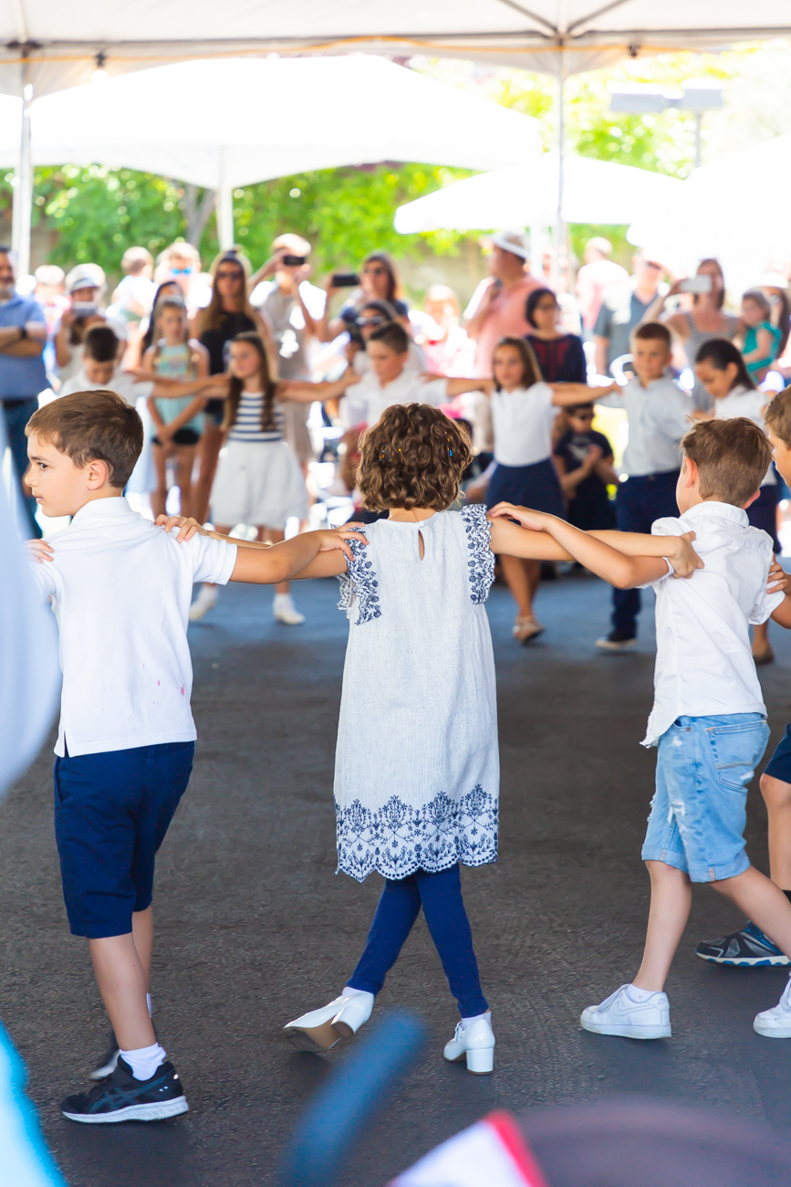 web resolution saturday and sunday greek festival photos by victoria smyrniotis-151.jpg
