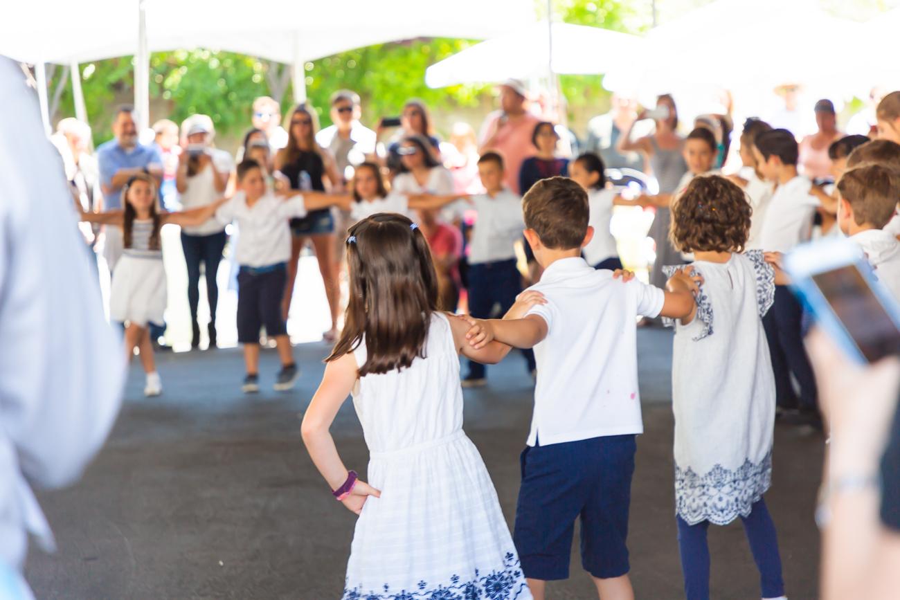 web resolution saturday and sunday greek festival photos by victoria smyrniotis-152.jpg