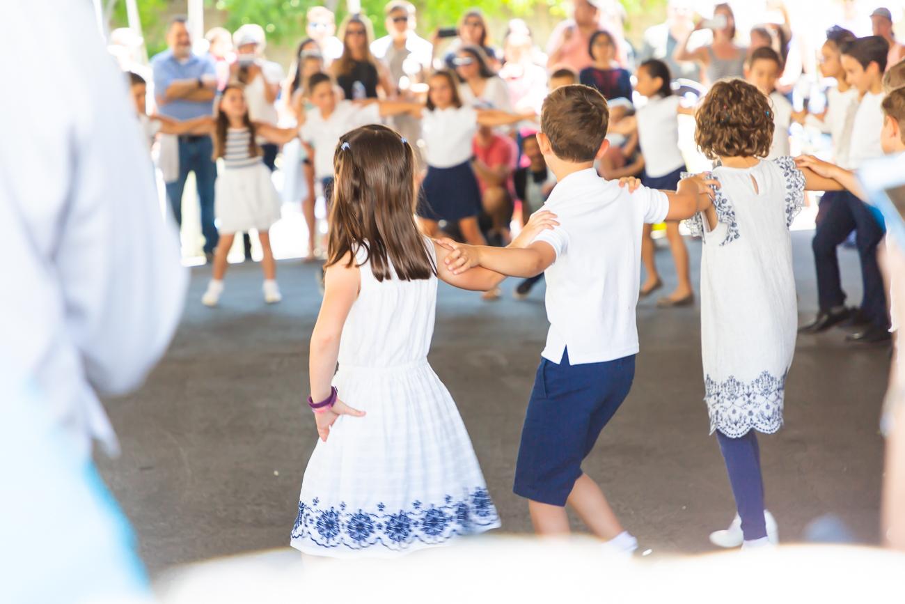 web resolution saturday and sunday greek festival photos by victoria smyrniotis-153.jpg