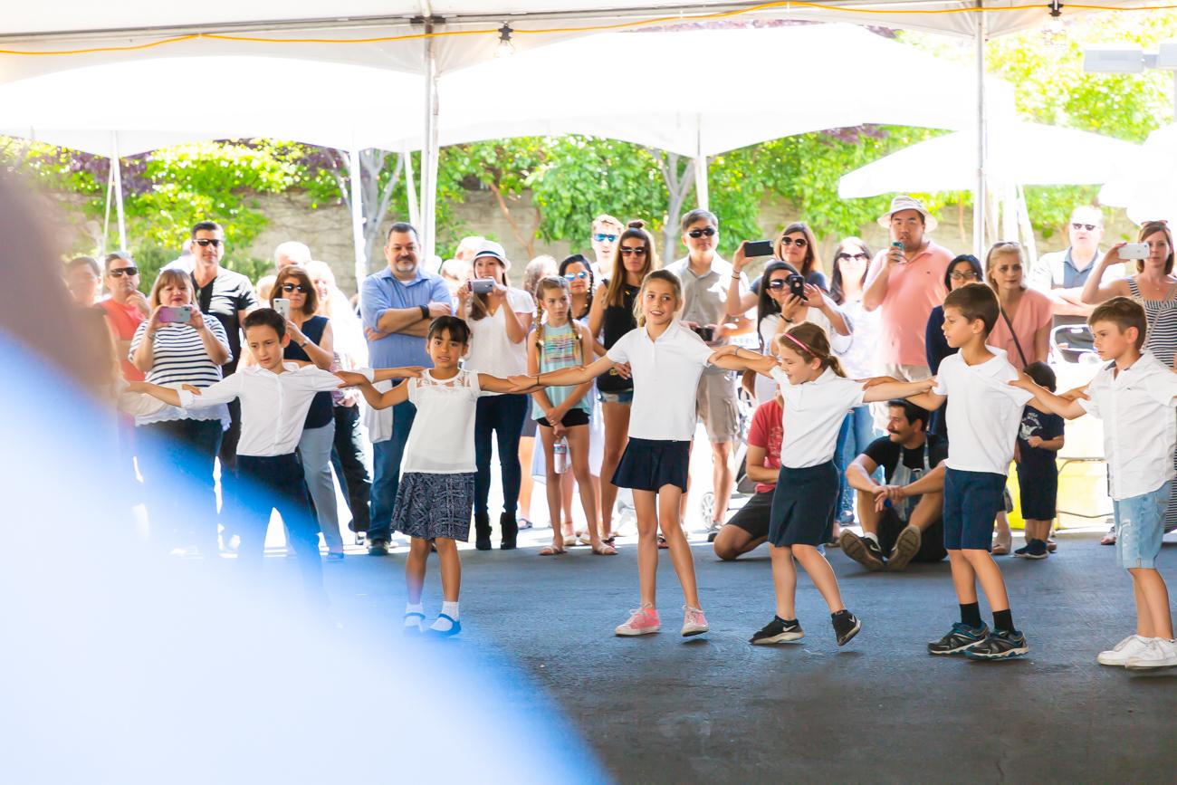 web resolution saturday and sunday greek festival photos by victoria smyrniotis-156.jpg