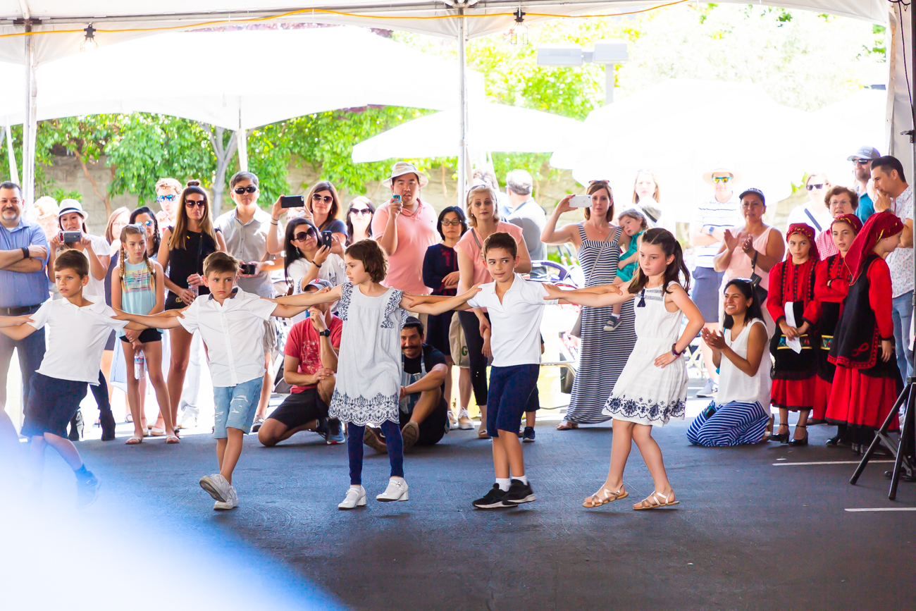 web resolution saturday and sunday greek festival photos by victoria smyrniotis-157.jpg
