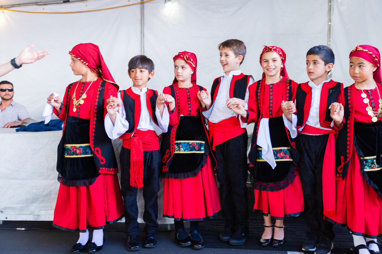 web resolution saturday and sunday greek festival photos by victoria smyrniotis-160.jpg