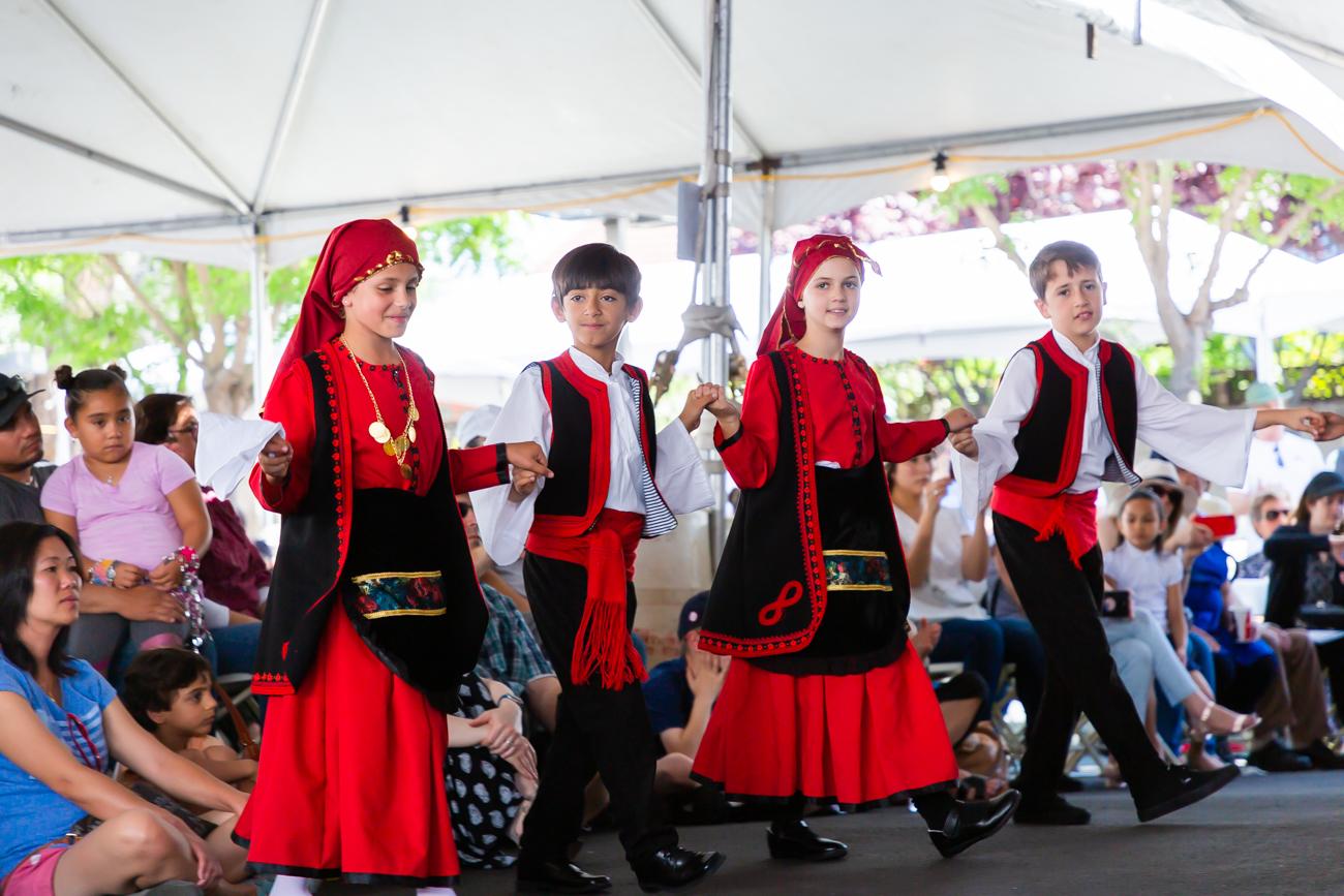 web resolution saturday and sunday greek festival photos by victoria smyrniotis-162.jpg