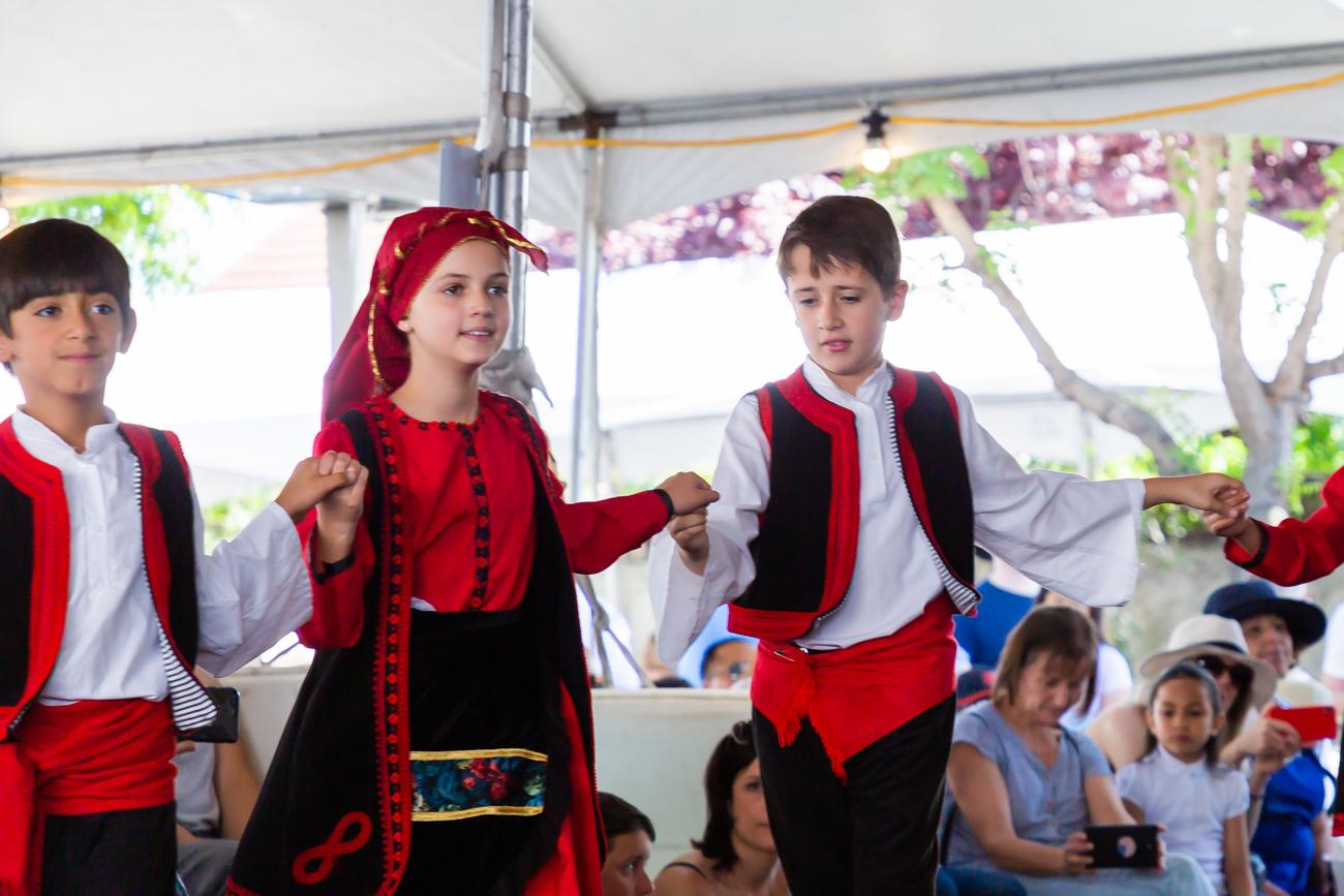 web resolution saturday and sunday greek festival photos by victoria smyrniotis-163.jpg