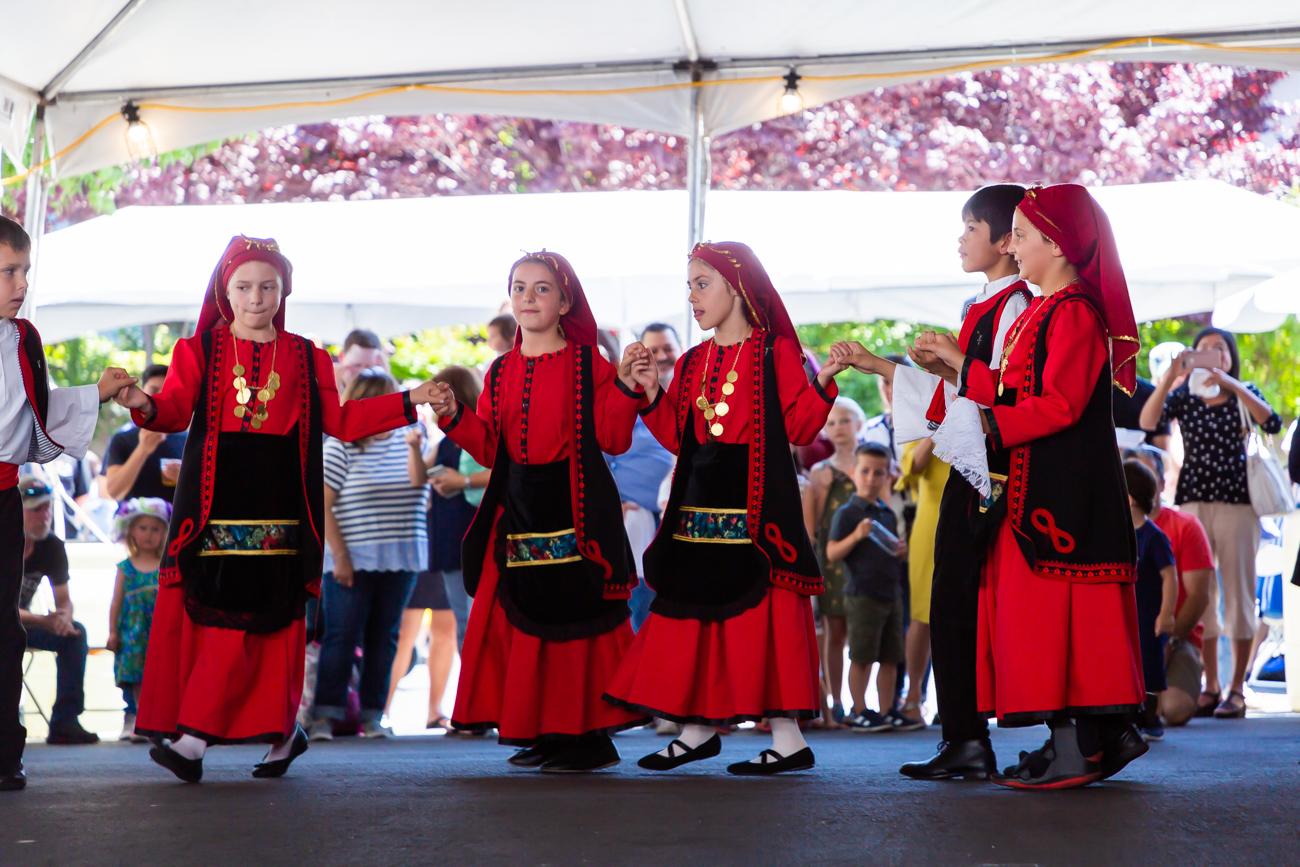 web resolution saturday and sunday greek festival photos by victoria smyrniotis-164.jpg