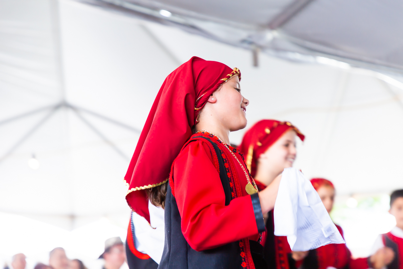 web resolution saturday and sunday greek festival photos by victoria smyrniotis-166.jpg