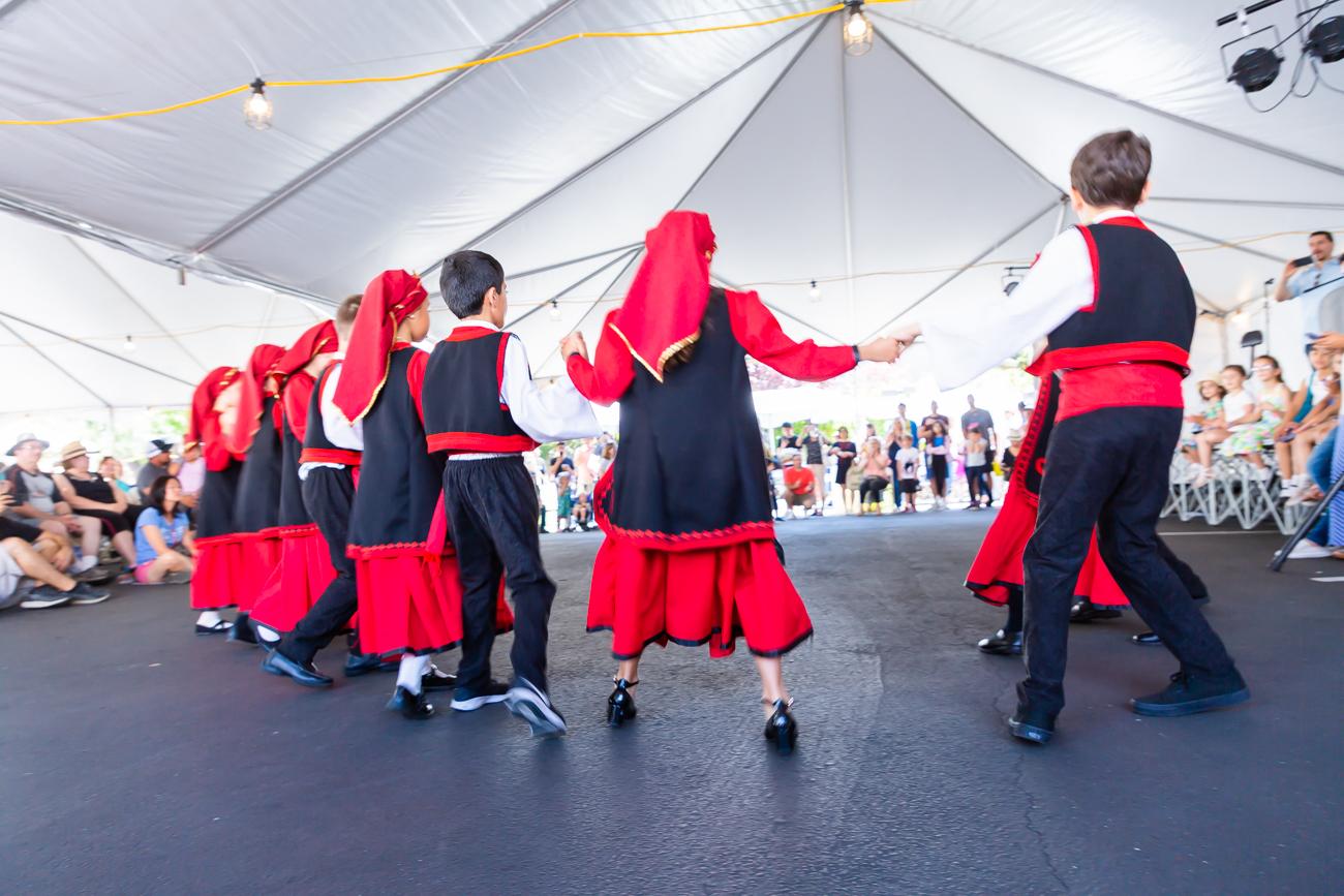 web resolution saturday and sunday greek festival photos by victoria smyrniotis-167.jpg