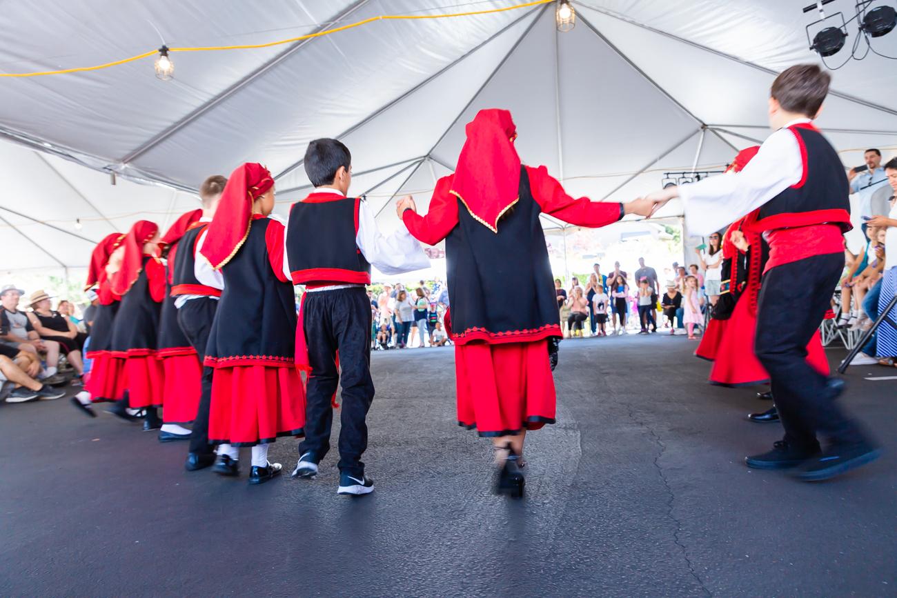 web resolution saturday and sunday greek festival photos by victoria smyrniotis-168.jpg
