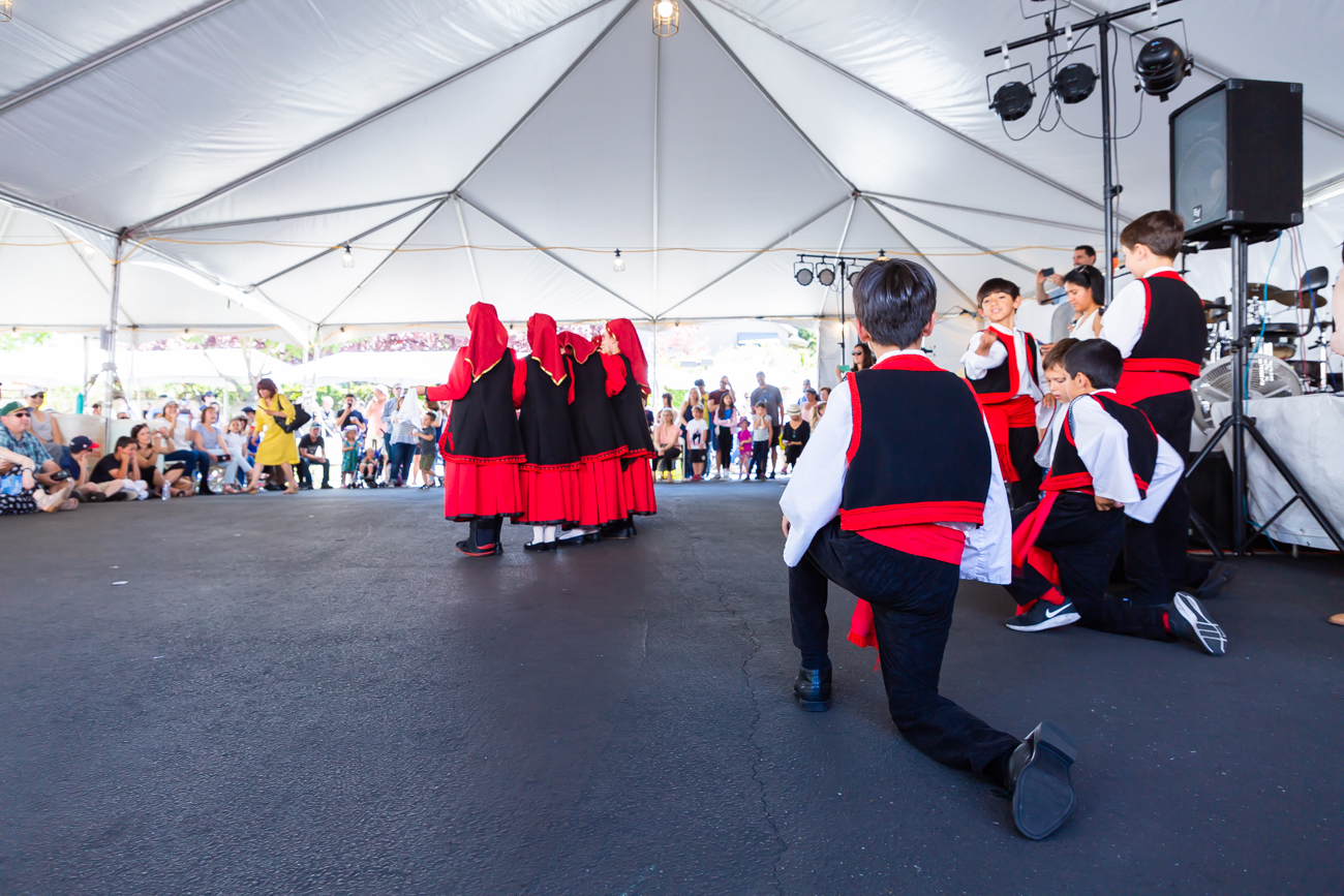 web resolution saturday and sunday greek festival photos by victoria smyrniotis-169.jpg