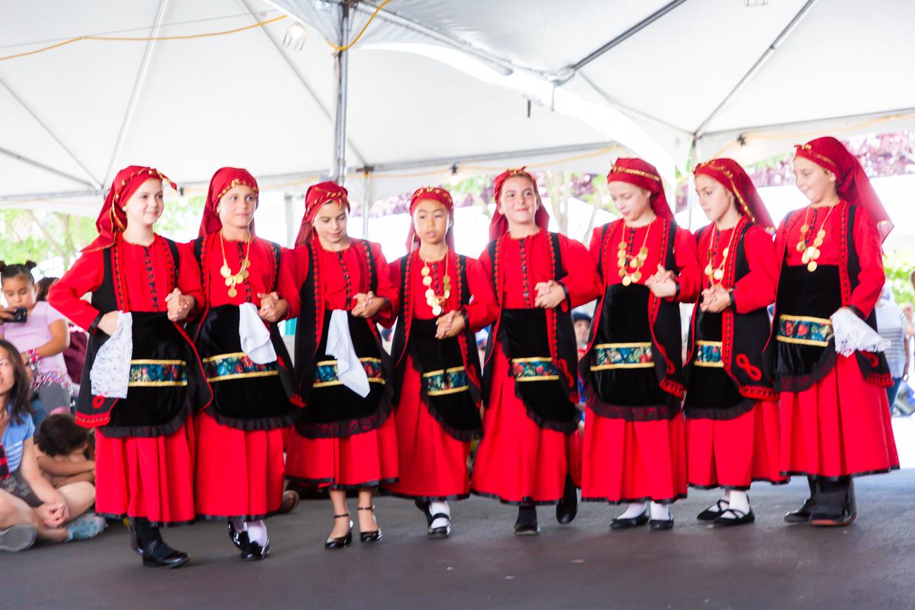 web resolution saturday and sunday greek festival photos by victoria smyrniotis-170.jpg