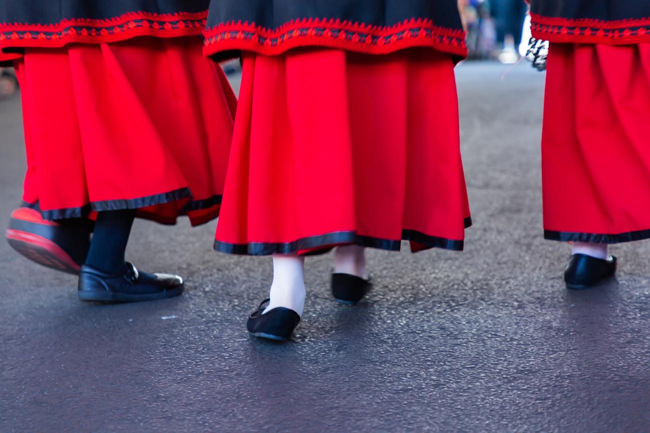 web resolution saturday and sunday greek festival photos by victoria smyrniotis-175.jpg