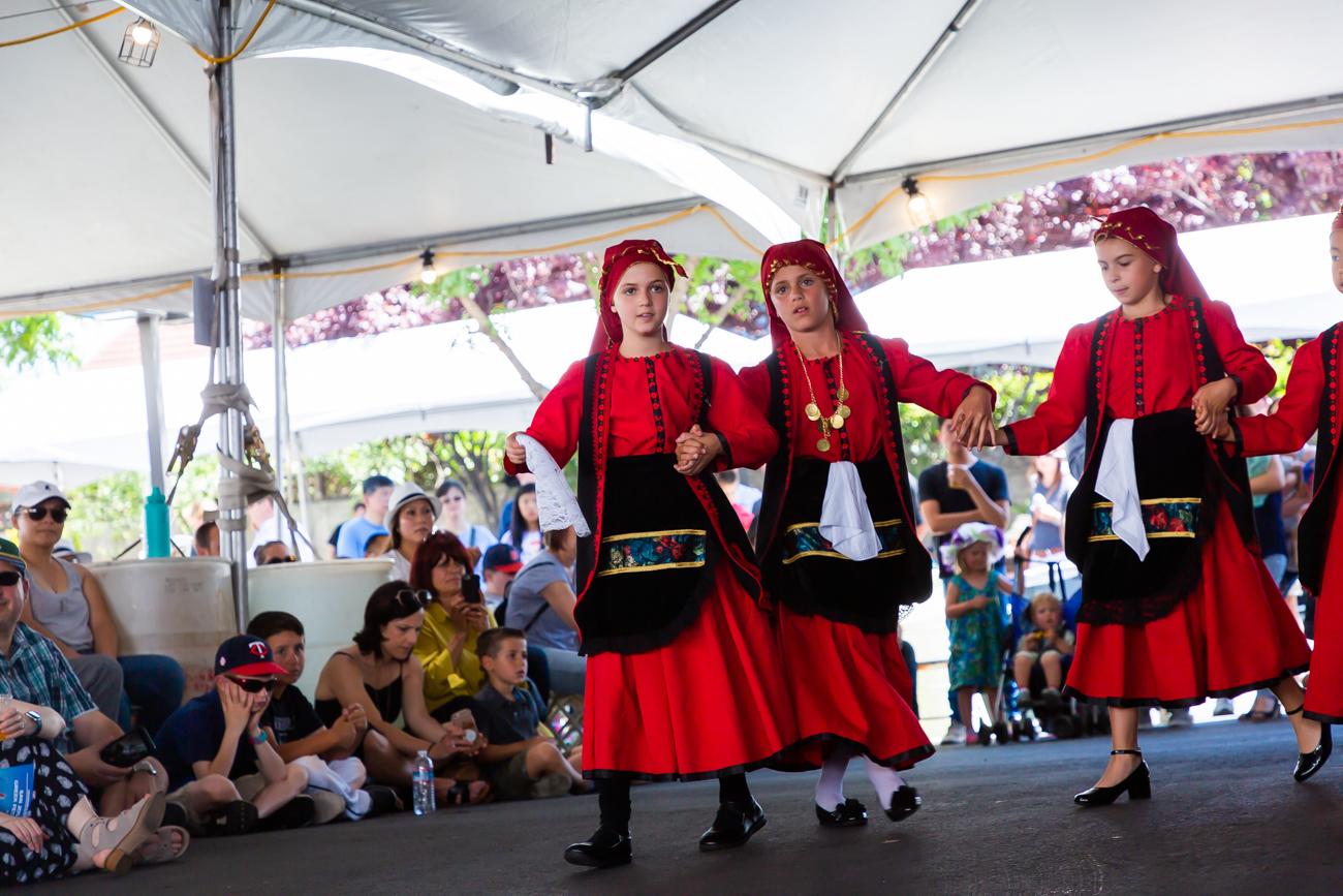 web resolution saturday and sunday greek festival photos by victoria smyrniotis-177.jpg