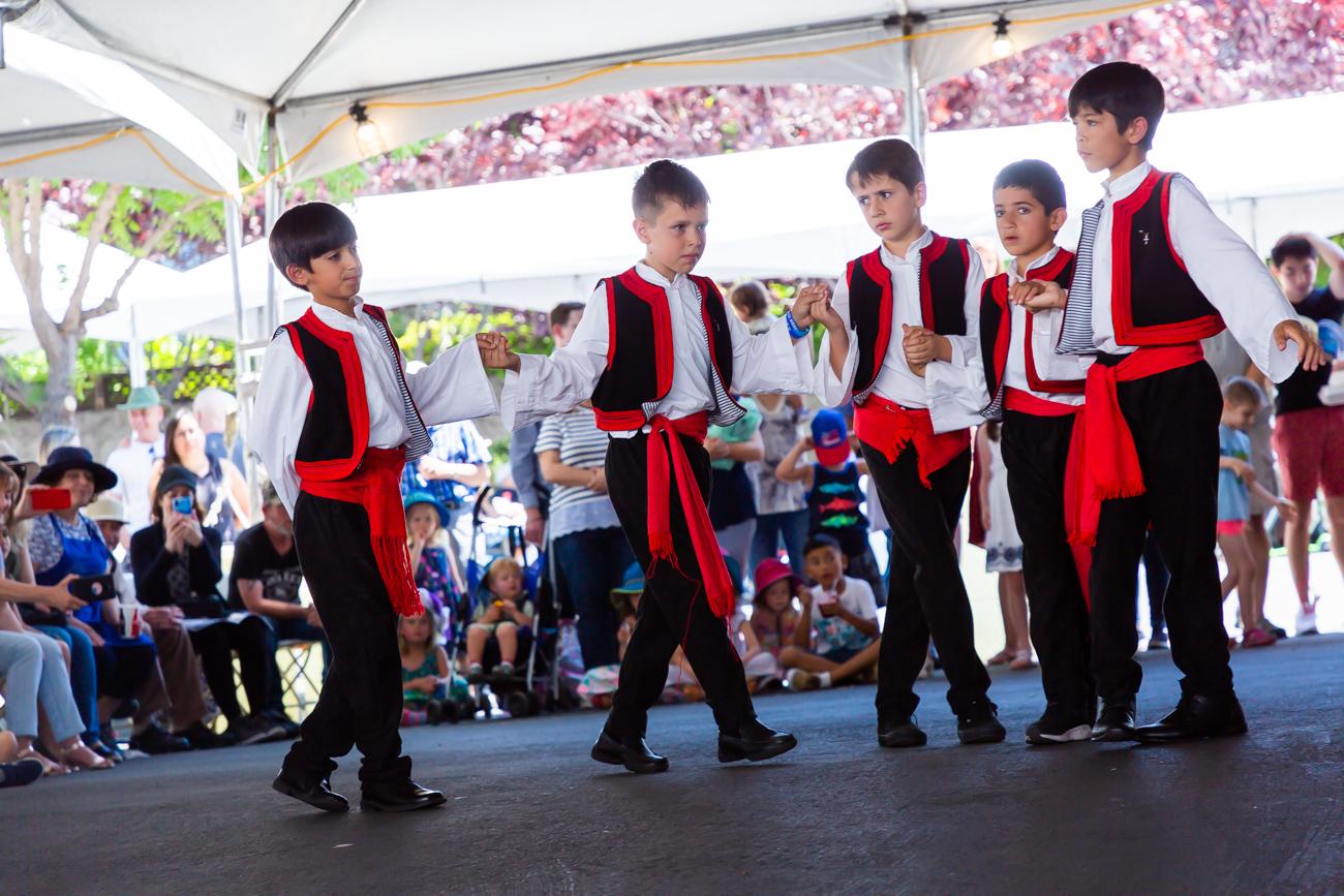 web resolution saturday and sunday greek festival photos by victoria smyrniotis-178.jpg