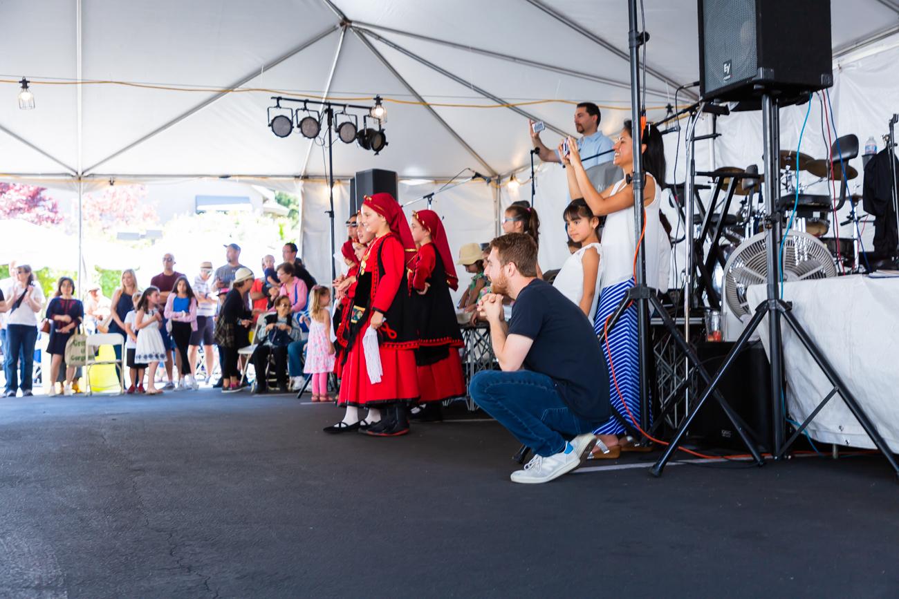 web resolution saturday and sunday greek festival photos by victoria smyrniotis-183.jpg