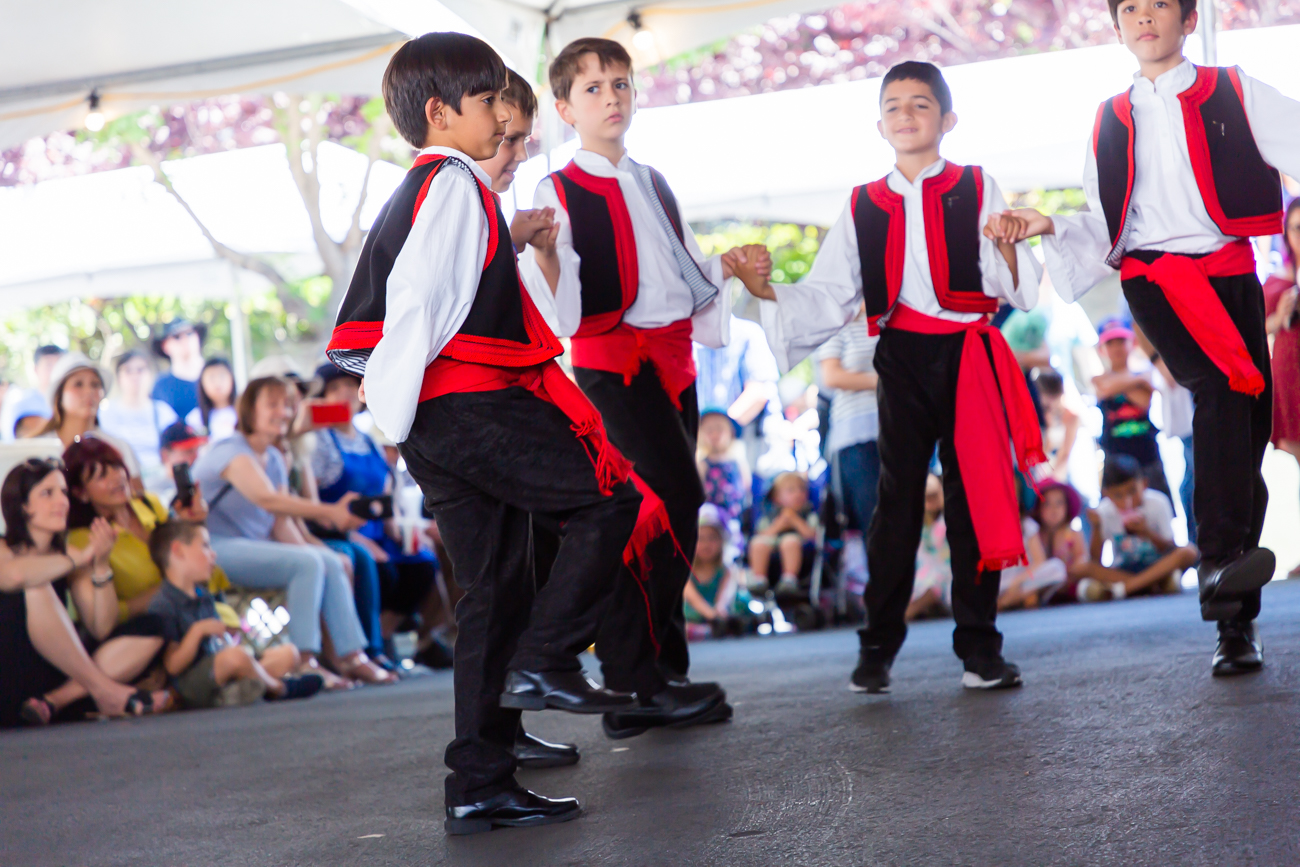 web resolution saturday and sunday greek festival photos by victoria smyrniotis-184.jpg