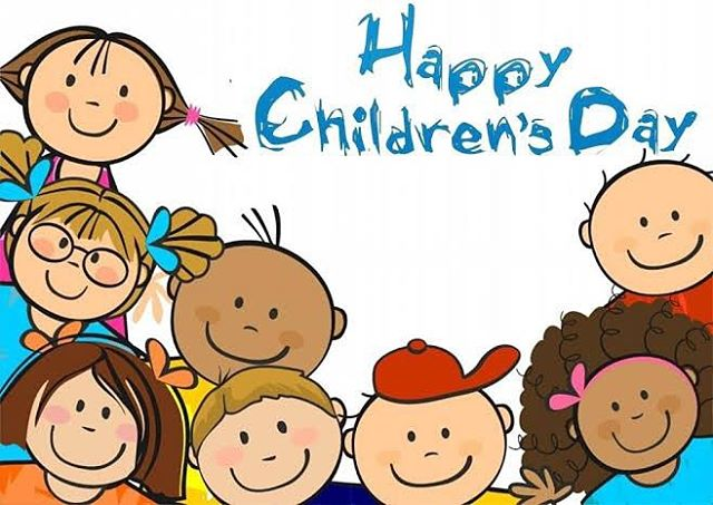 The sweetest period of anyone's life is their childhood. From our inner child to yours, Happy Children's Day. 💜💜 . . . #ChildrensDay #CokerCreative #CCCertified #CreativePlanners #ExperienceDesigners #EventPlanners #KidsParties